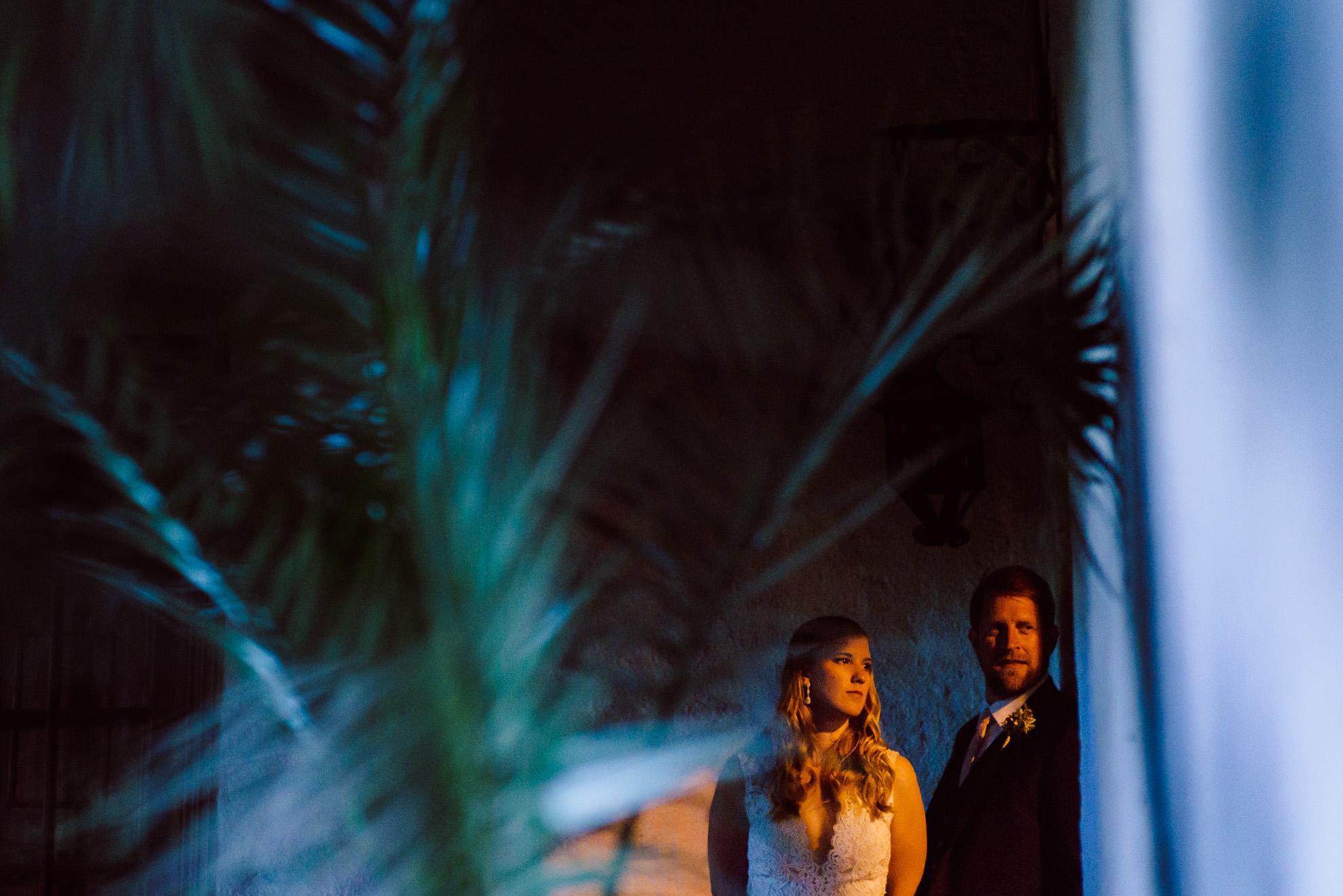 viu manent wedding_030.jpg