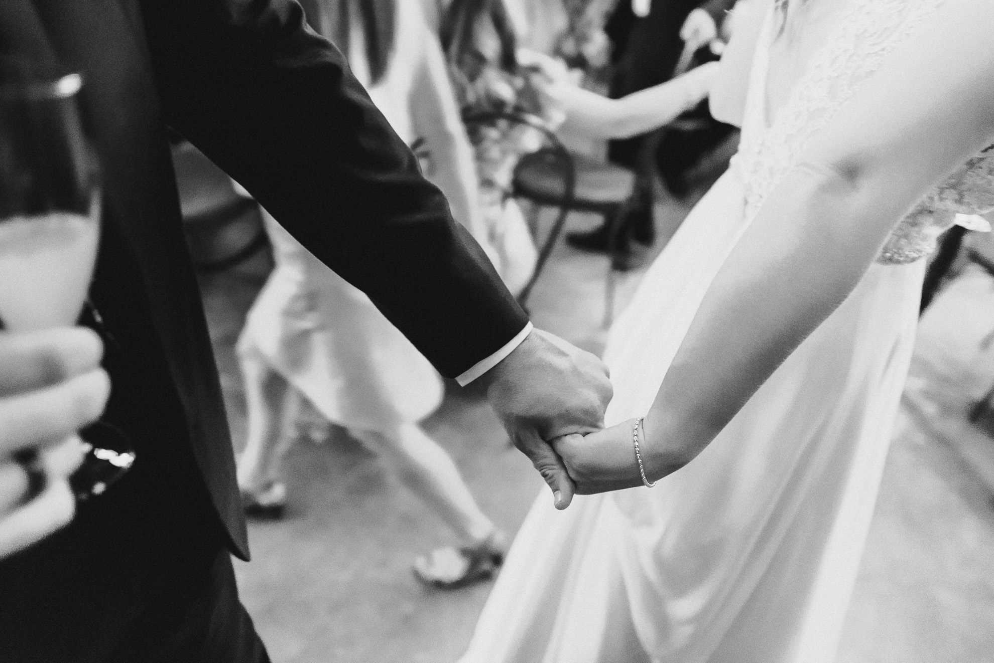 viu manent wedding_032.jpg
