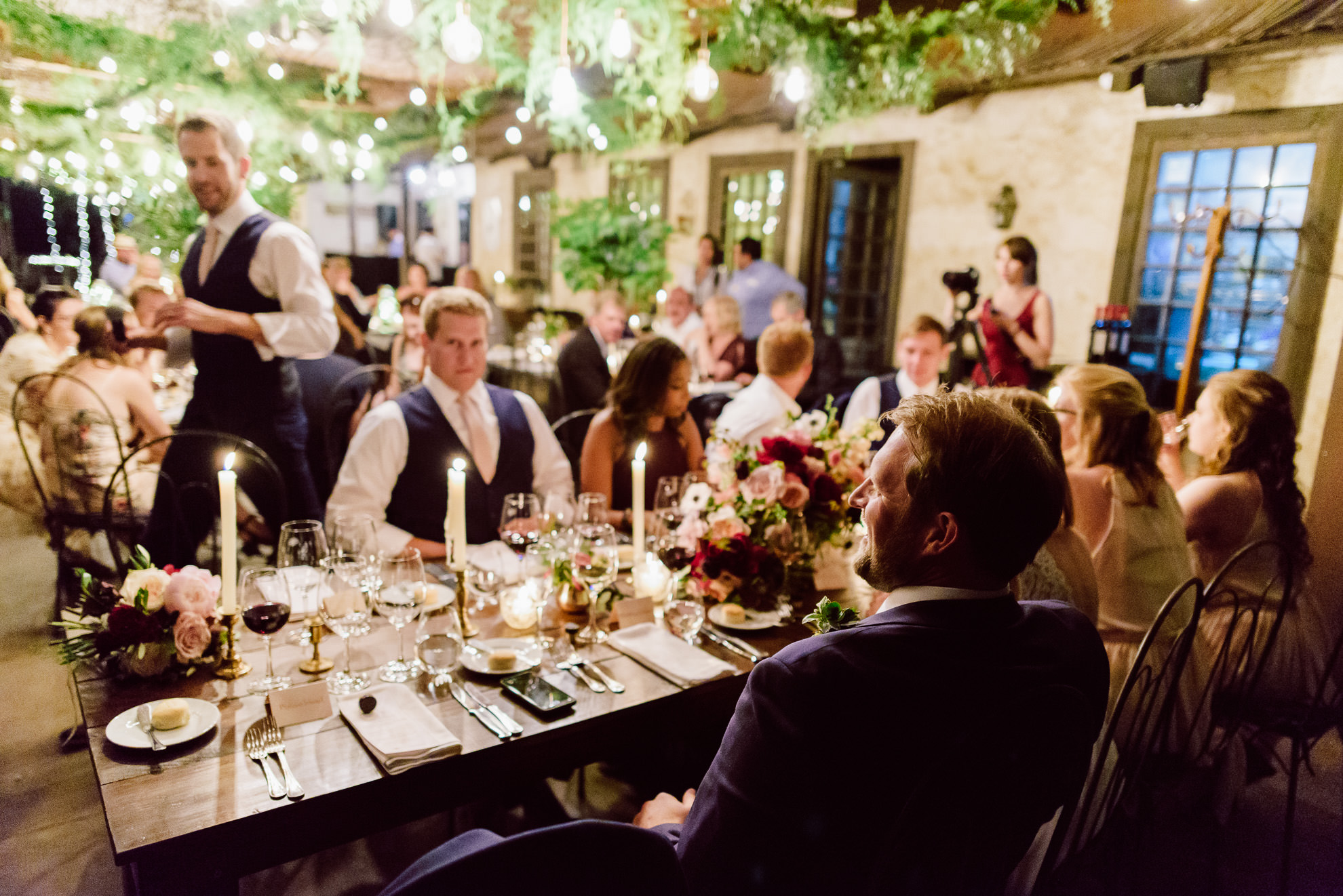 viu manent wedding_033.jpg