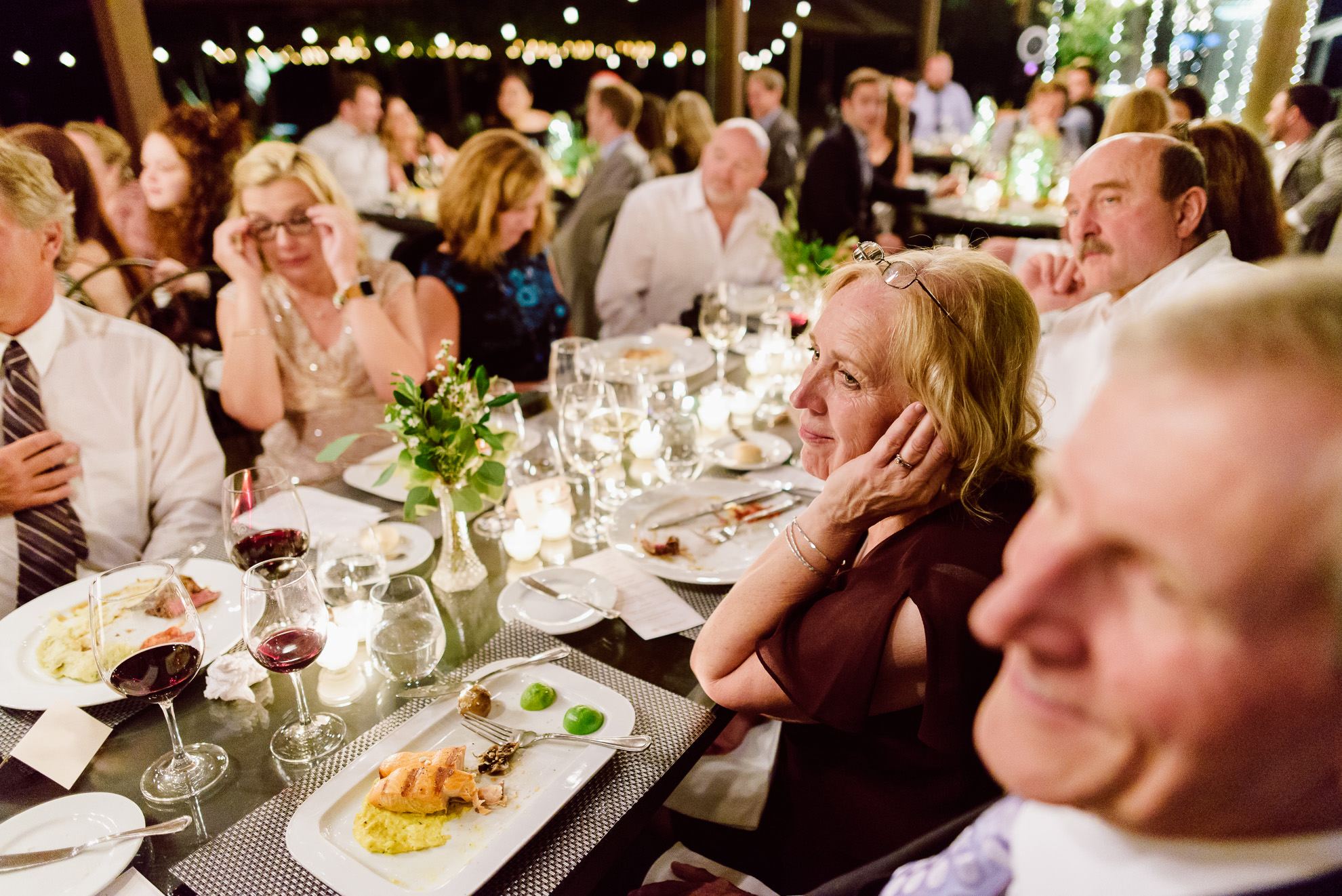 viu manent wedding_035.jpg