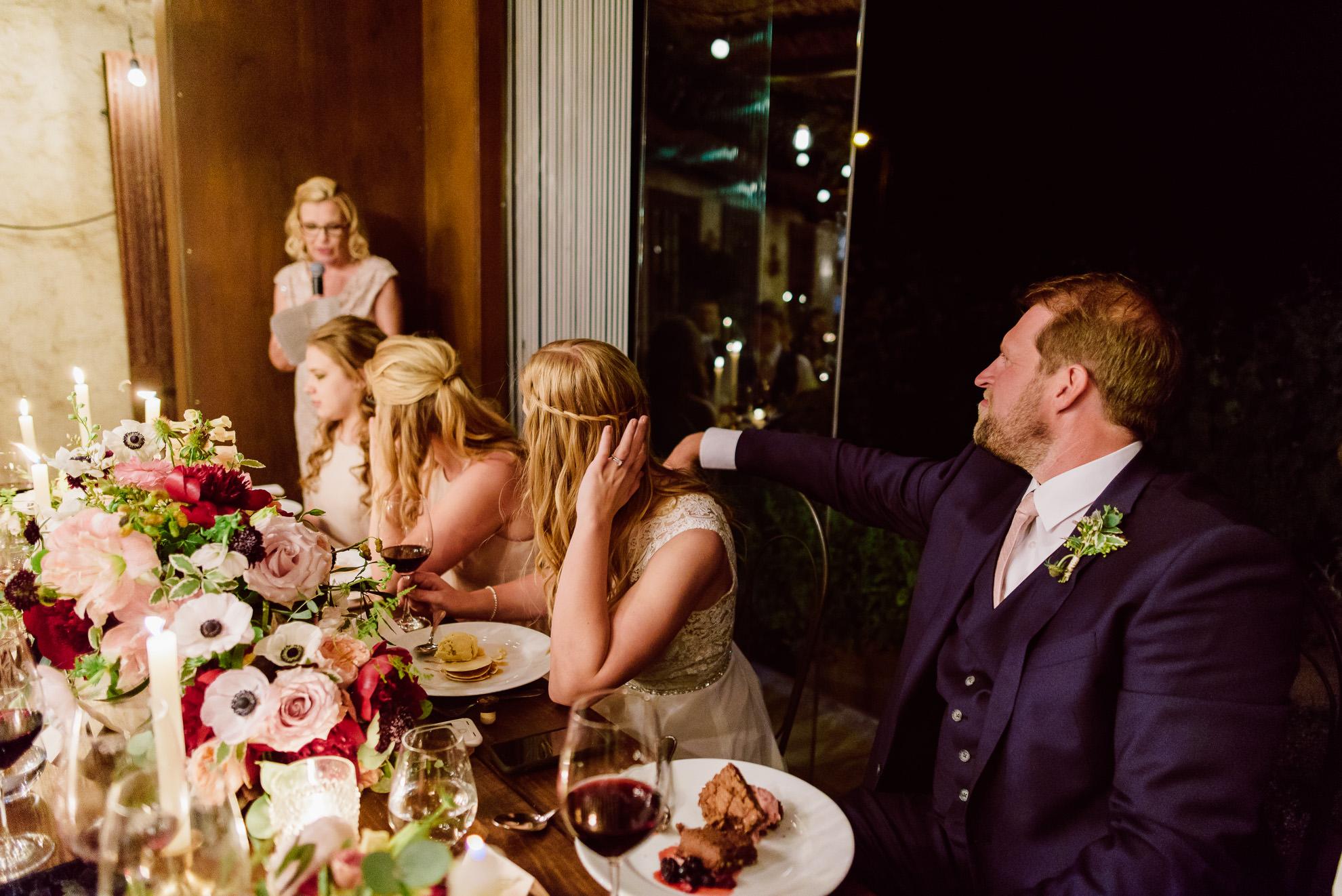 viu manent wedding_039.jpg