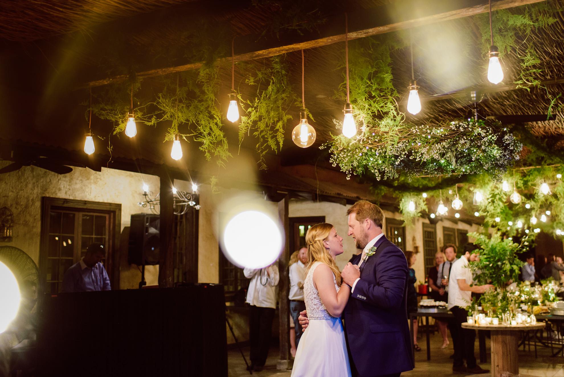 viu manent wedding_041.jpg