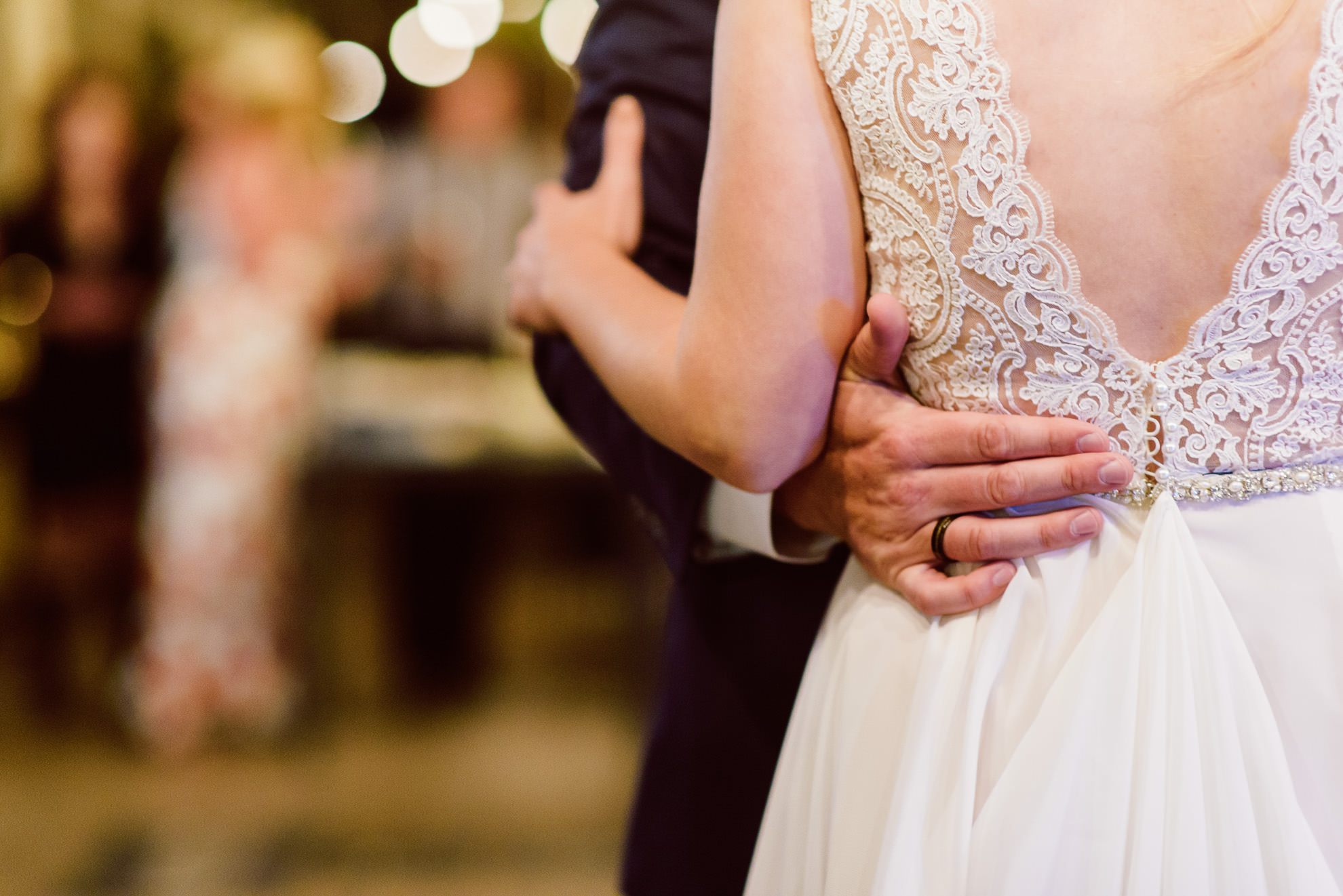 viu manent wedding_042.jpg