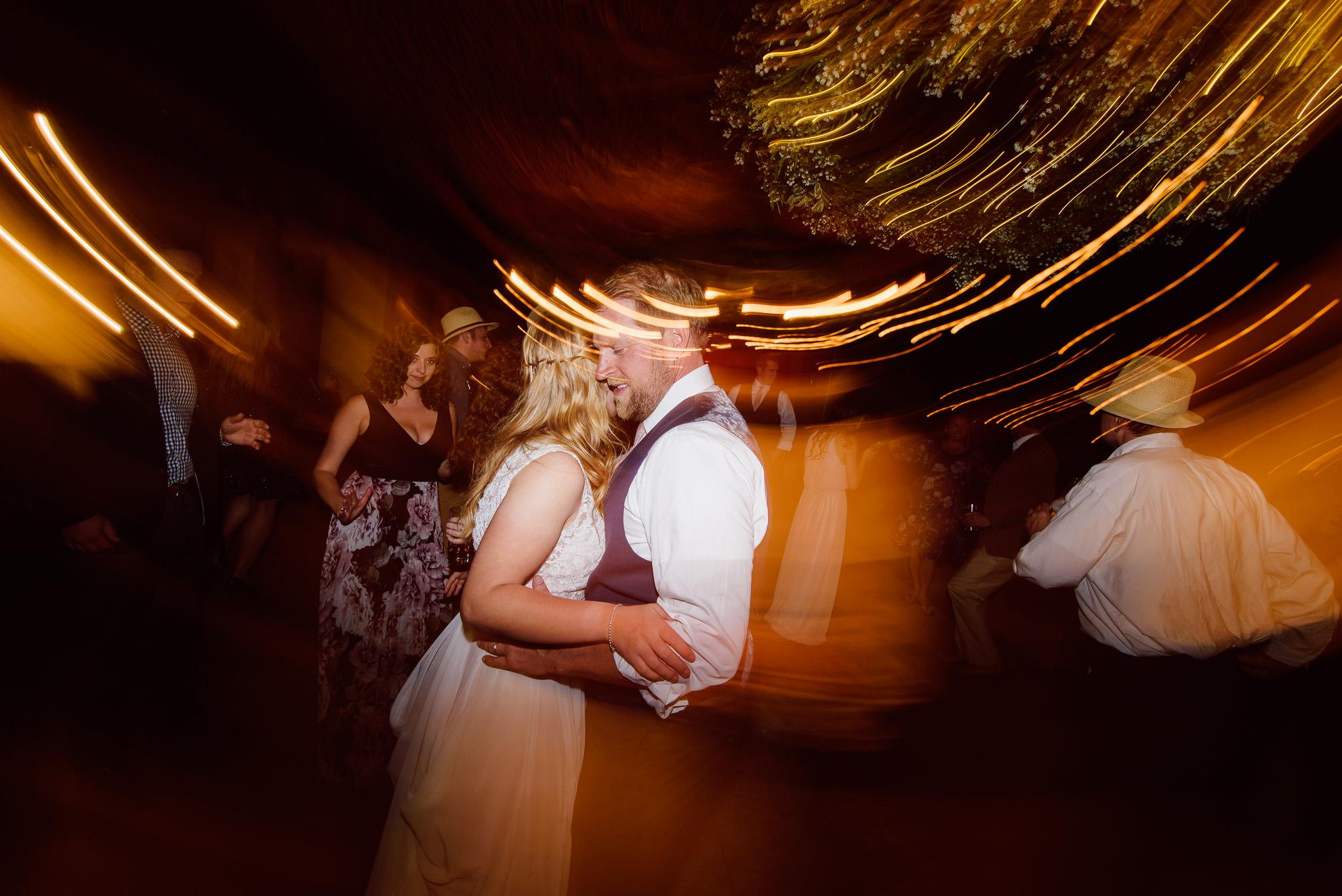 viu manent wedding_051.jpg
