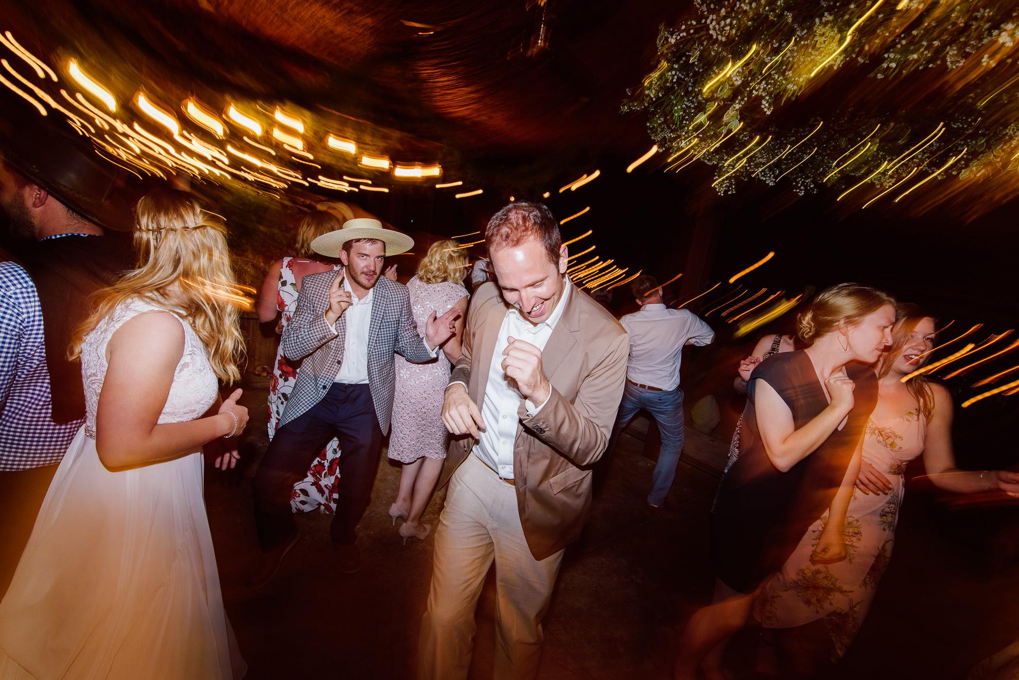 viu manent wedding_052.jpg
