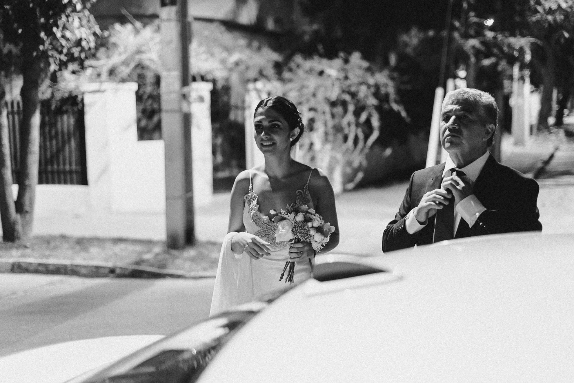 fotografo matrimonio_011.jpg