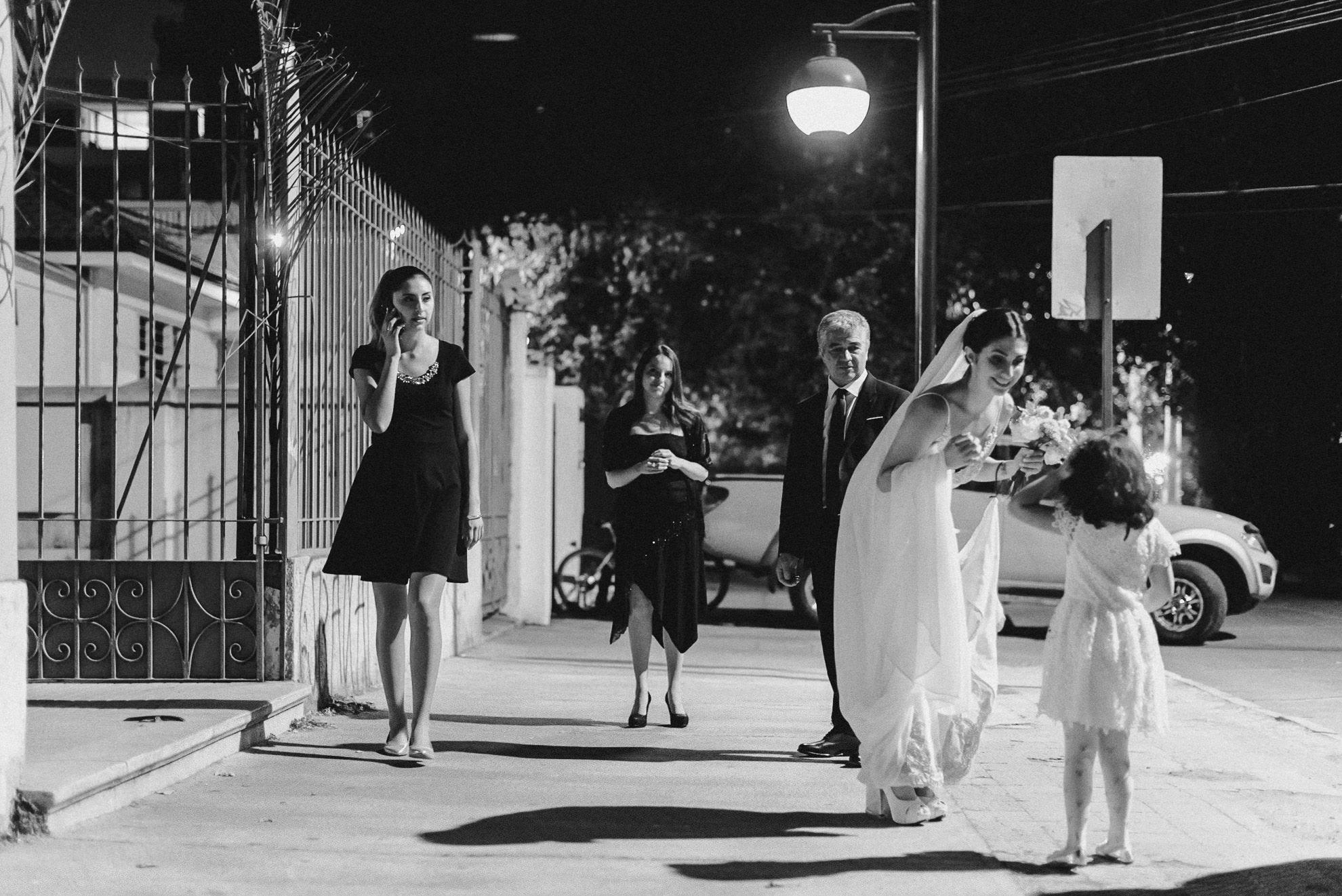 fotografo matrimonio_012.jpg