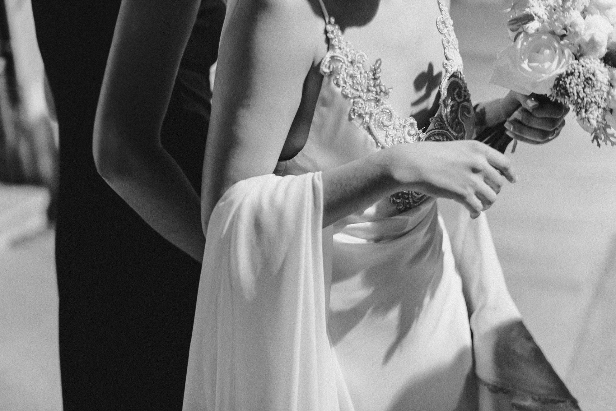 fotografo matrimonio_013.jpg