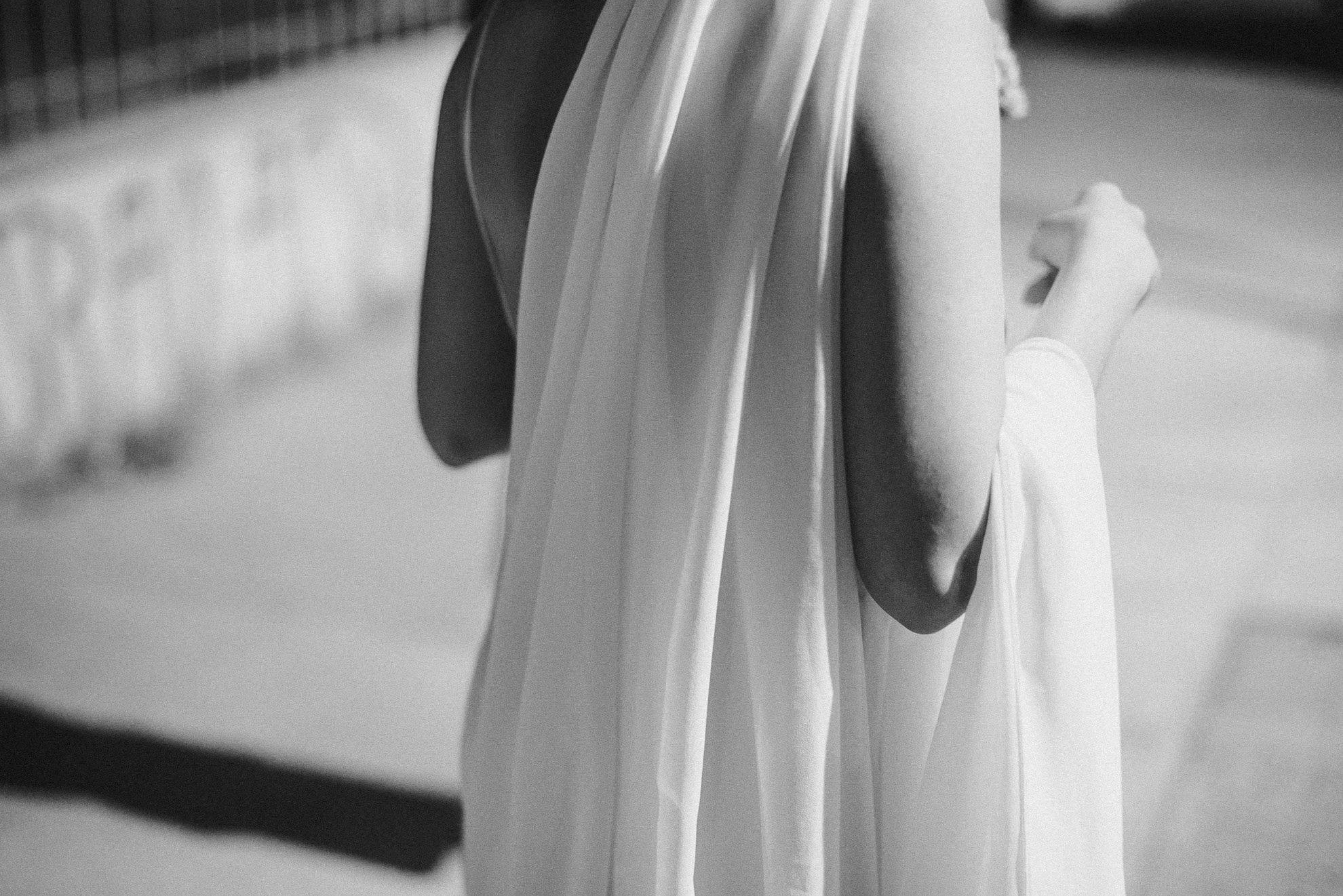 fotografo matrimonio_014.jpg