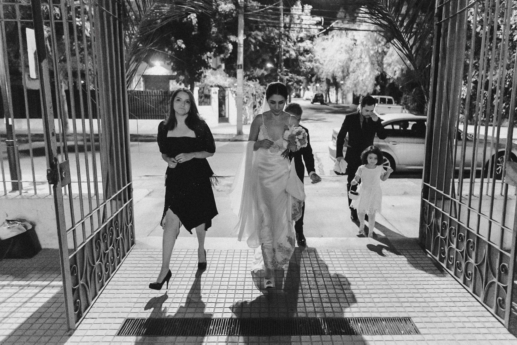 fotografo matrimonio_015.jpg