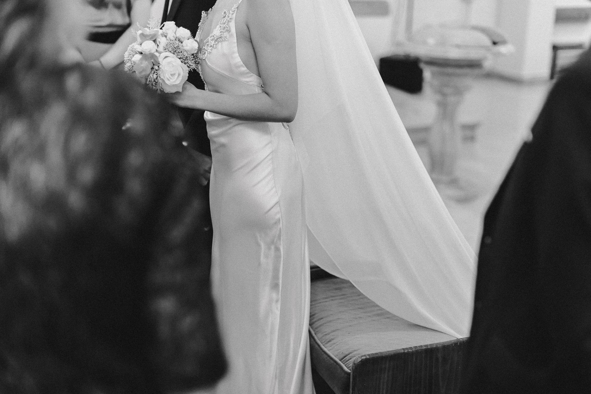 fotografo matrimonio_018.jpg