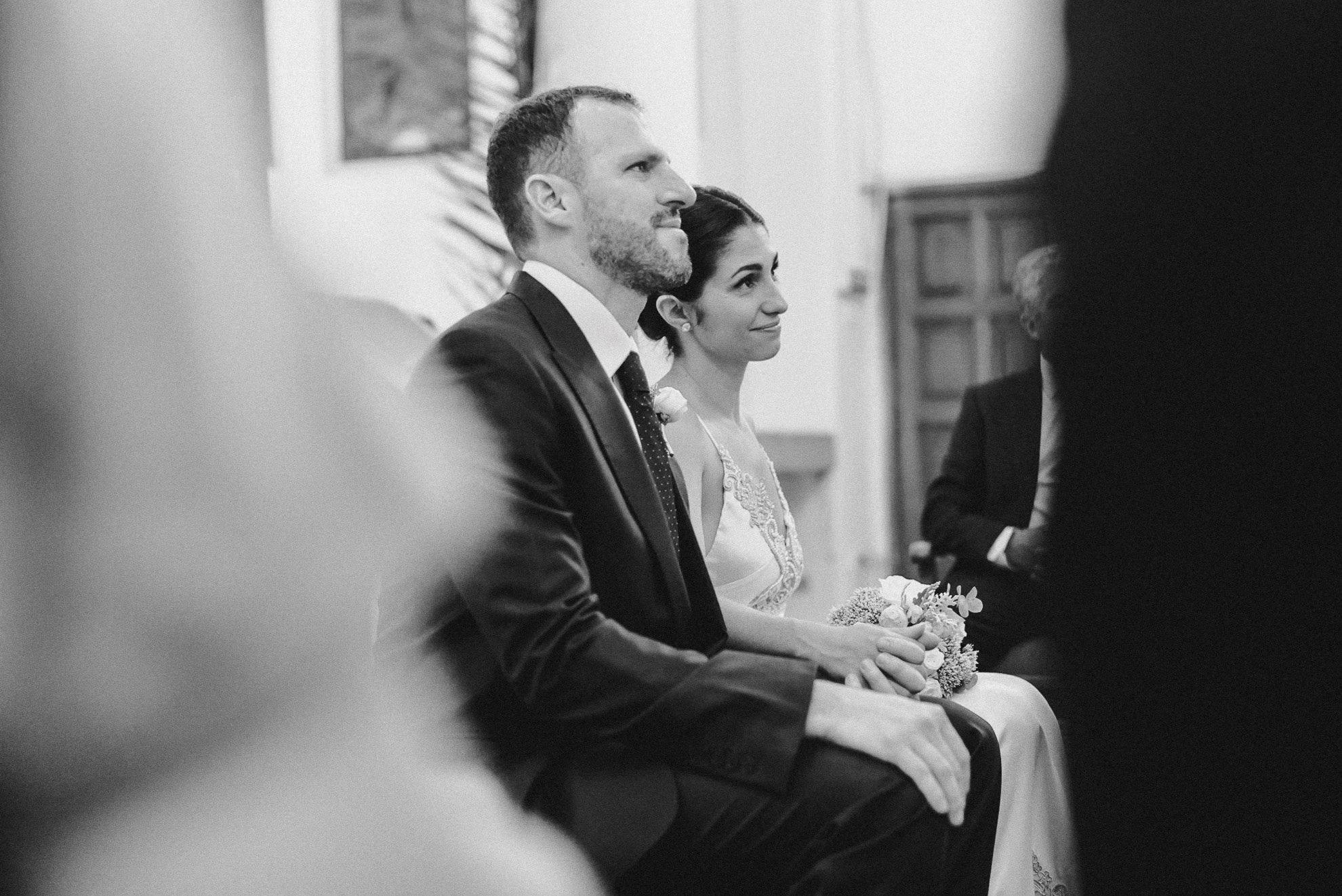 fotografo matrimonio_021.jpg