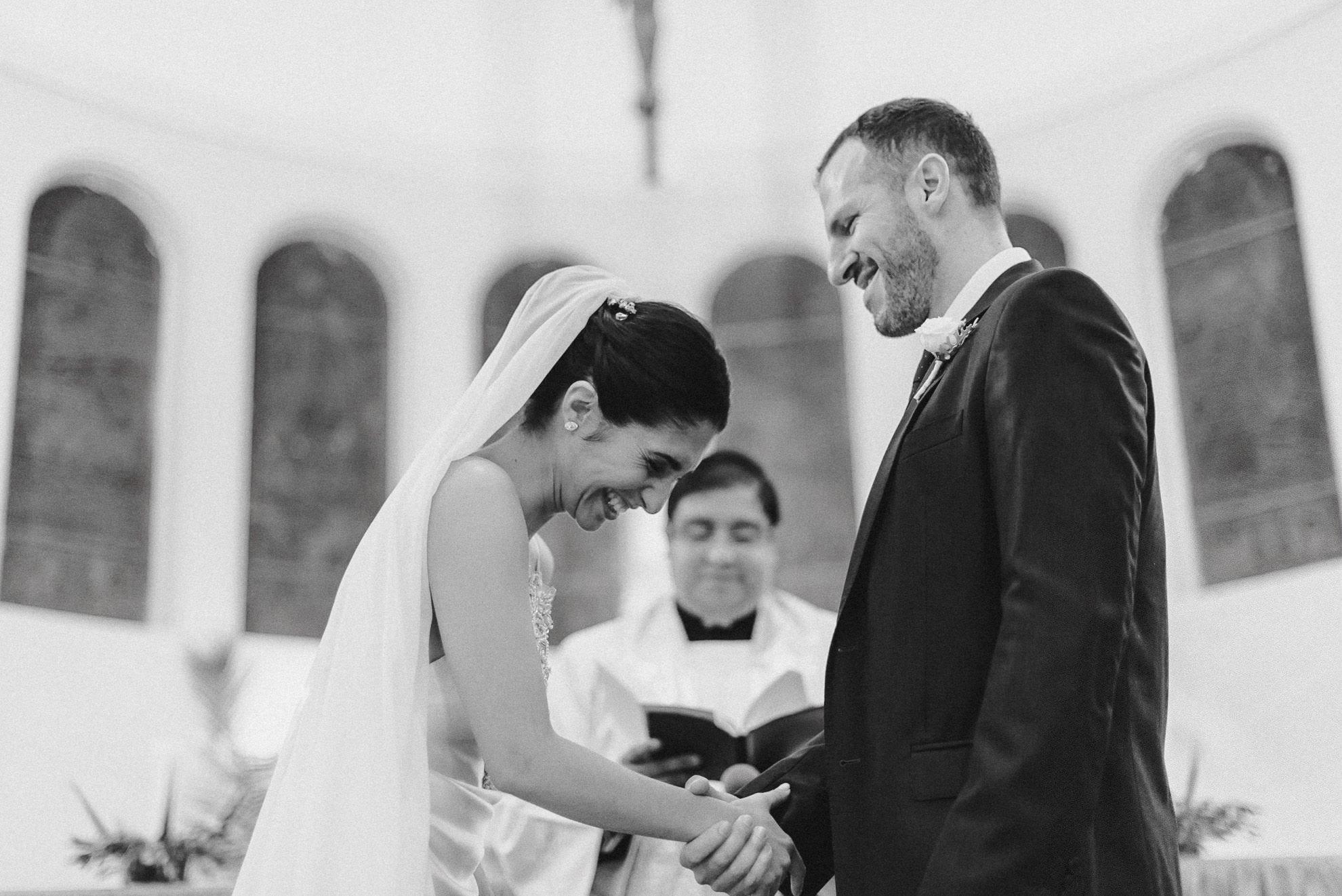 fotografo matrimonio_022.jpg