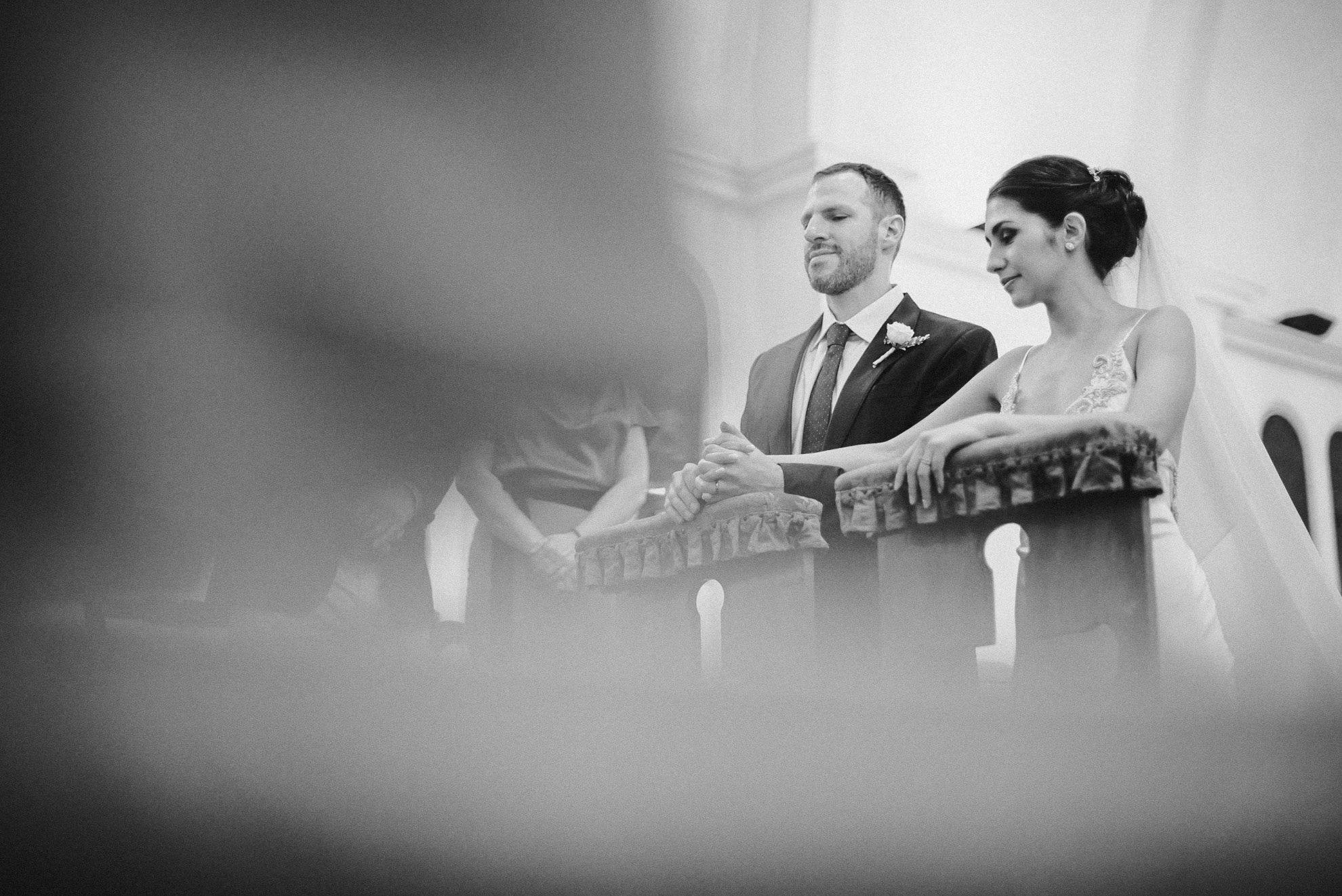 fotografo matrimonio_025.jpg