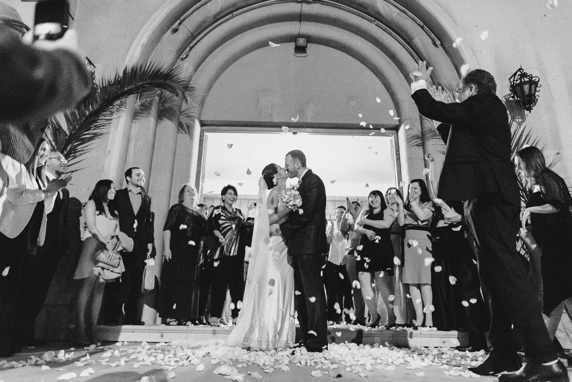 fotografo matrimonio_028.jpg