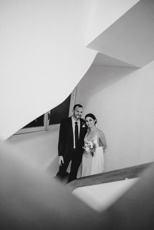 fotografo matrimonio_039.jpg
