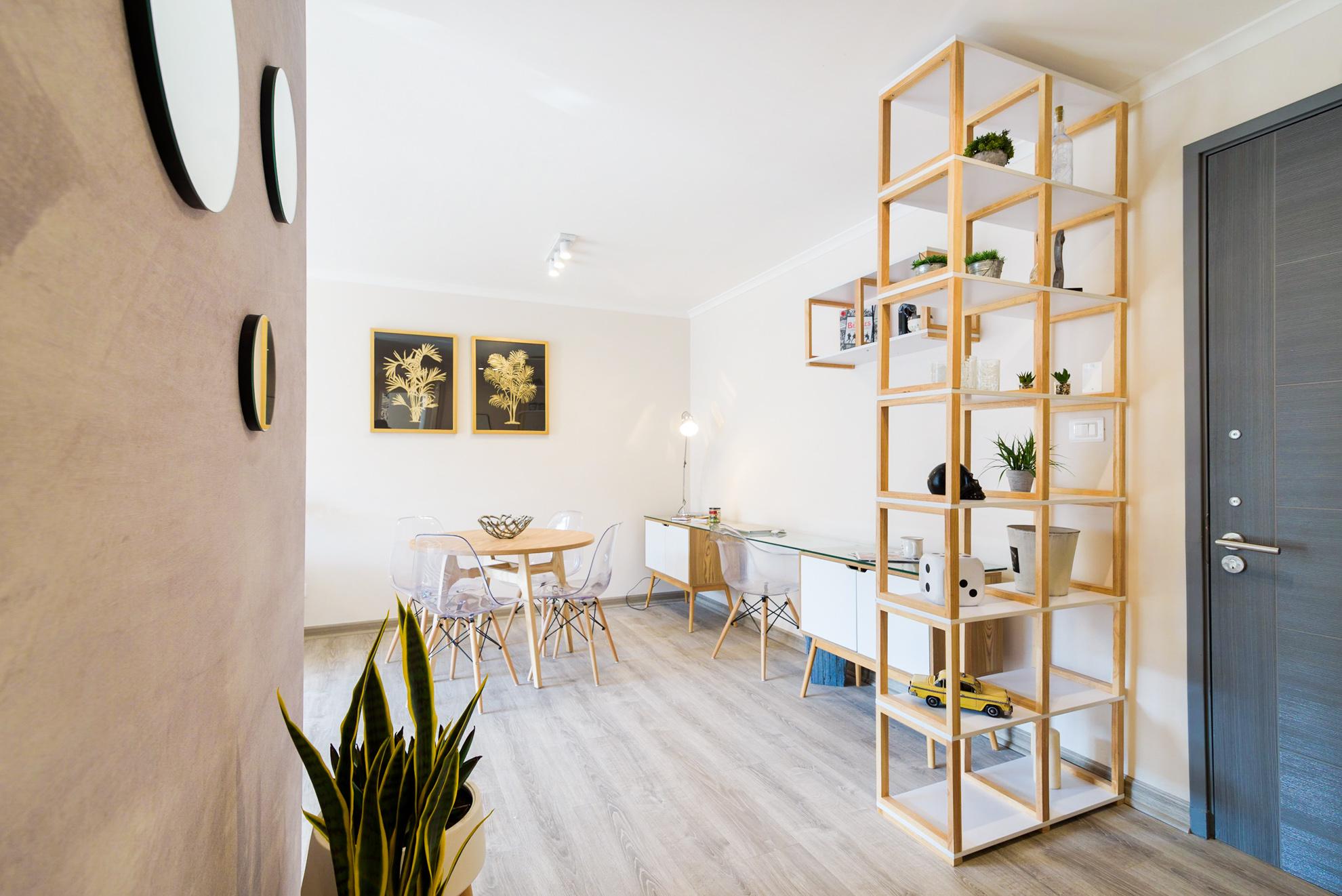 fotografia arquitectura interior-2.jpg