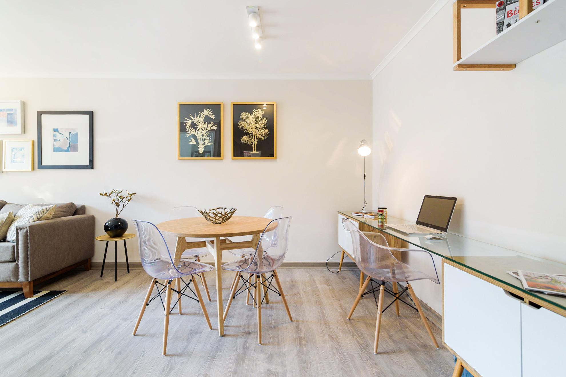 fotografia arquitectura interior-3.jpg