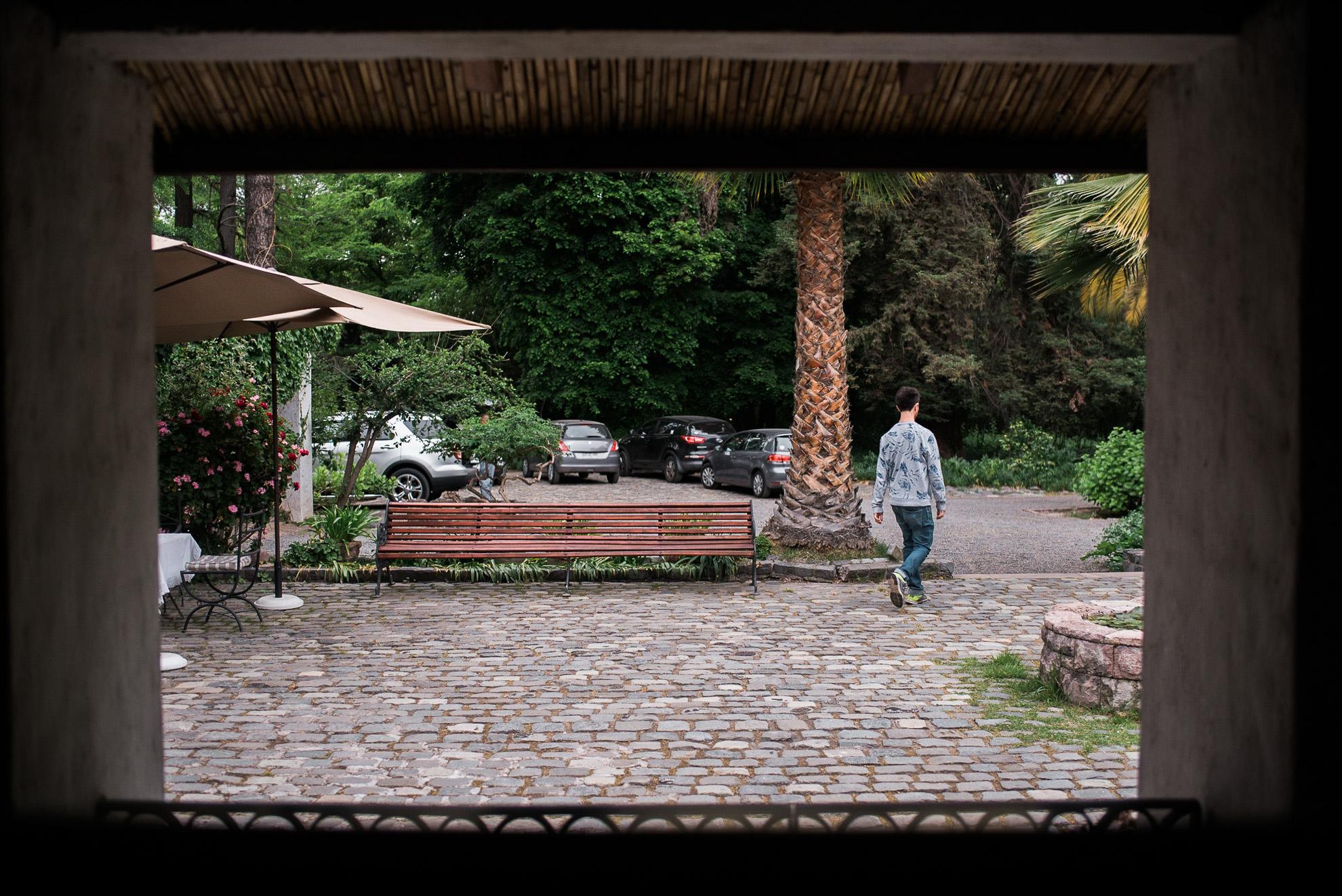 002_matrimonio casa parque nos.jpg