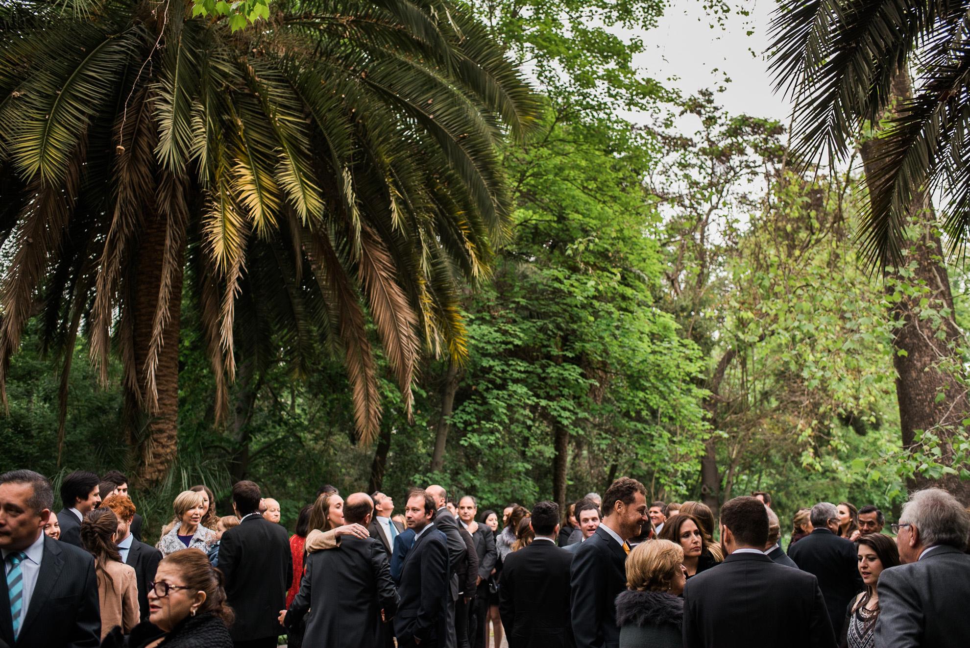 015_matrimonio casa parque nos.jpg