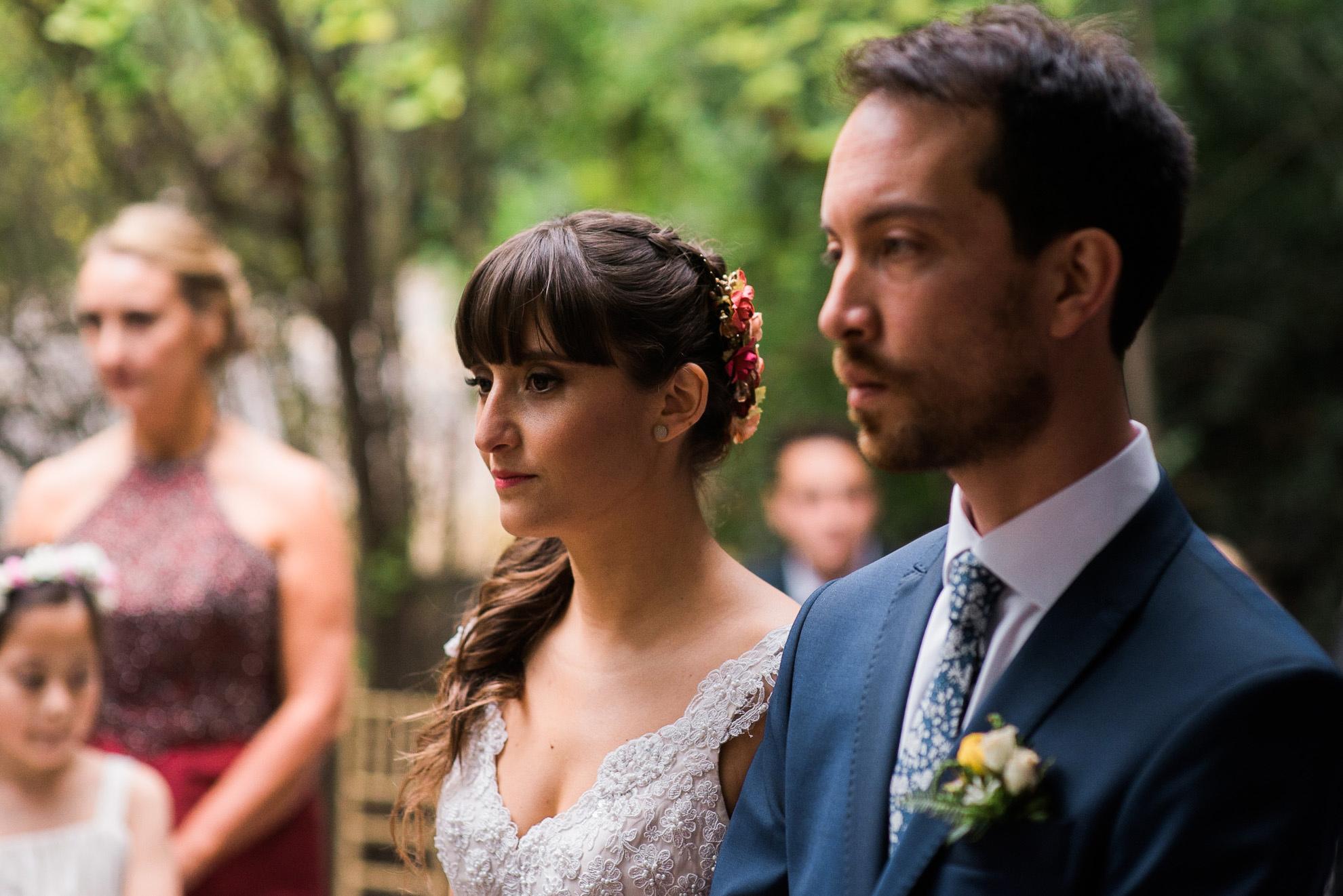 034_matrimonio casa parque nos.jpg