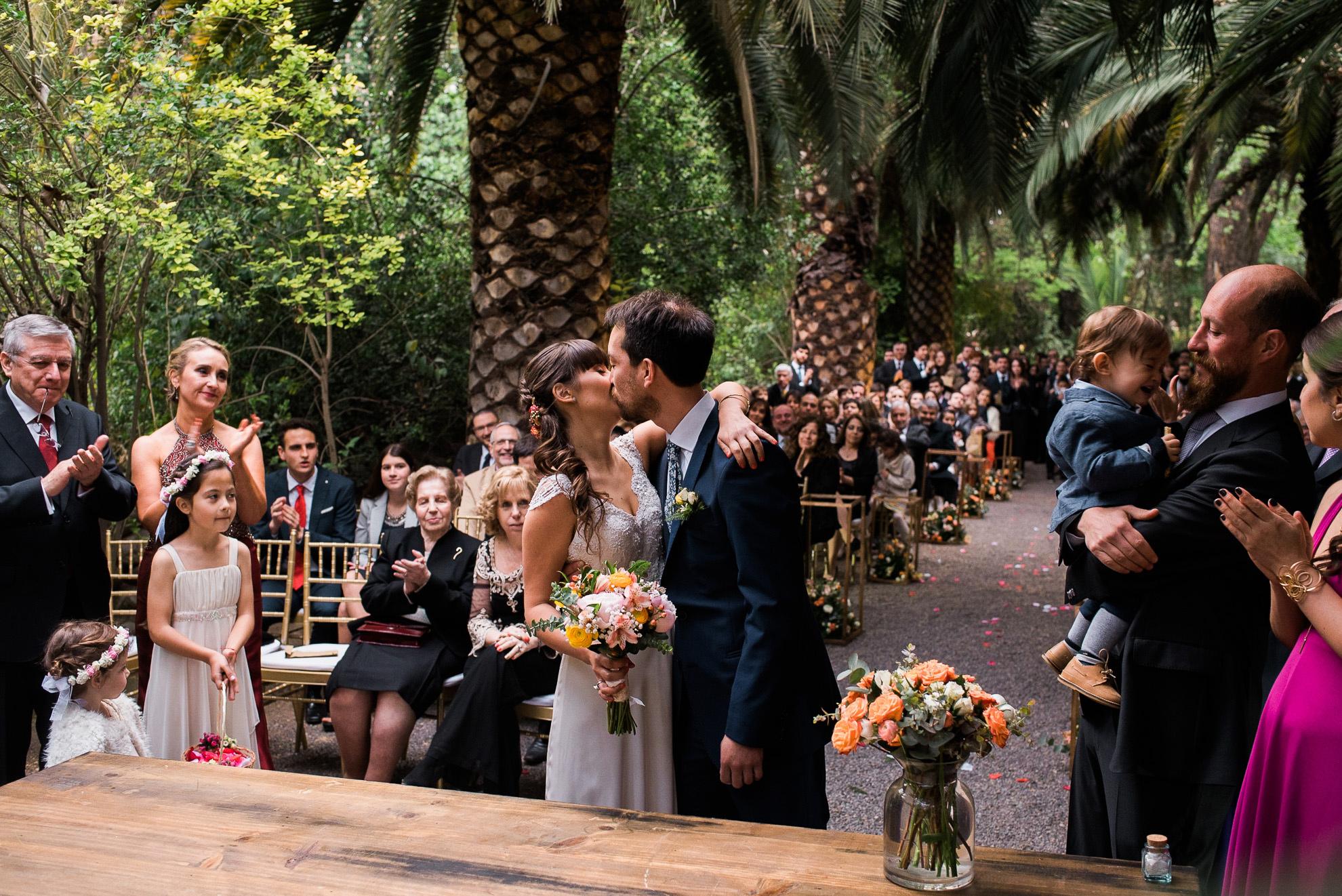 037_matrimonio casa parque nos.jpg