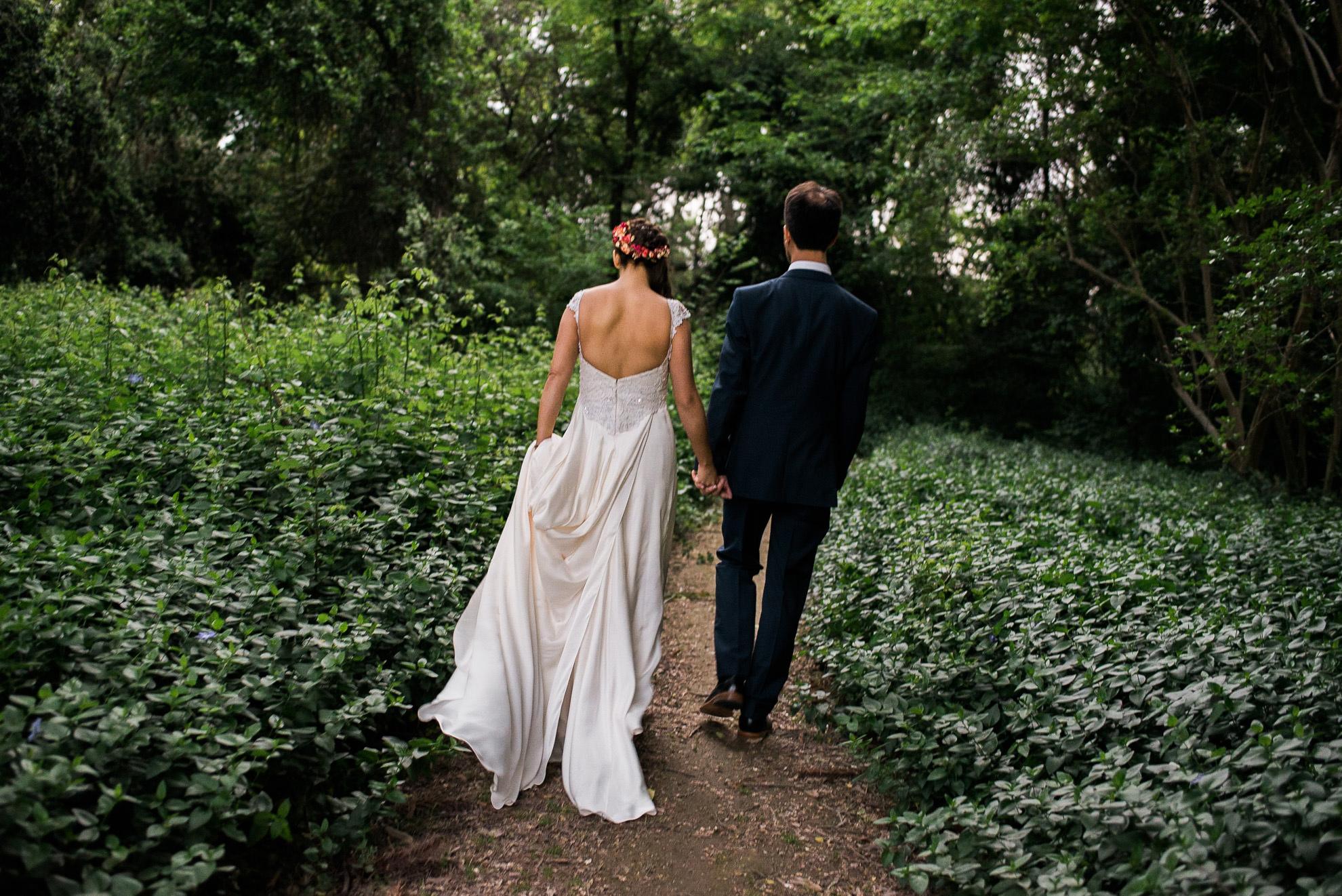 047_matrimonio casa parque nos.jpg