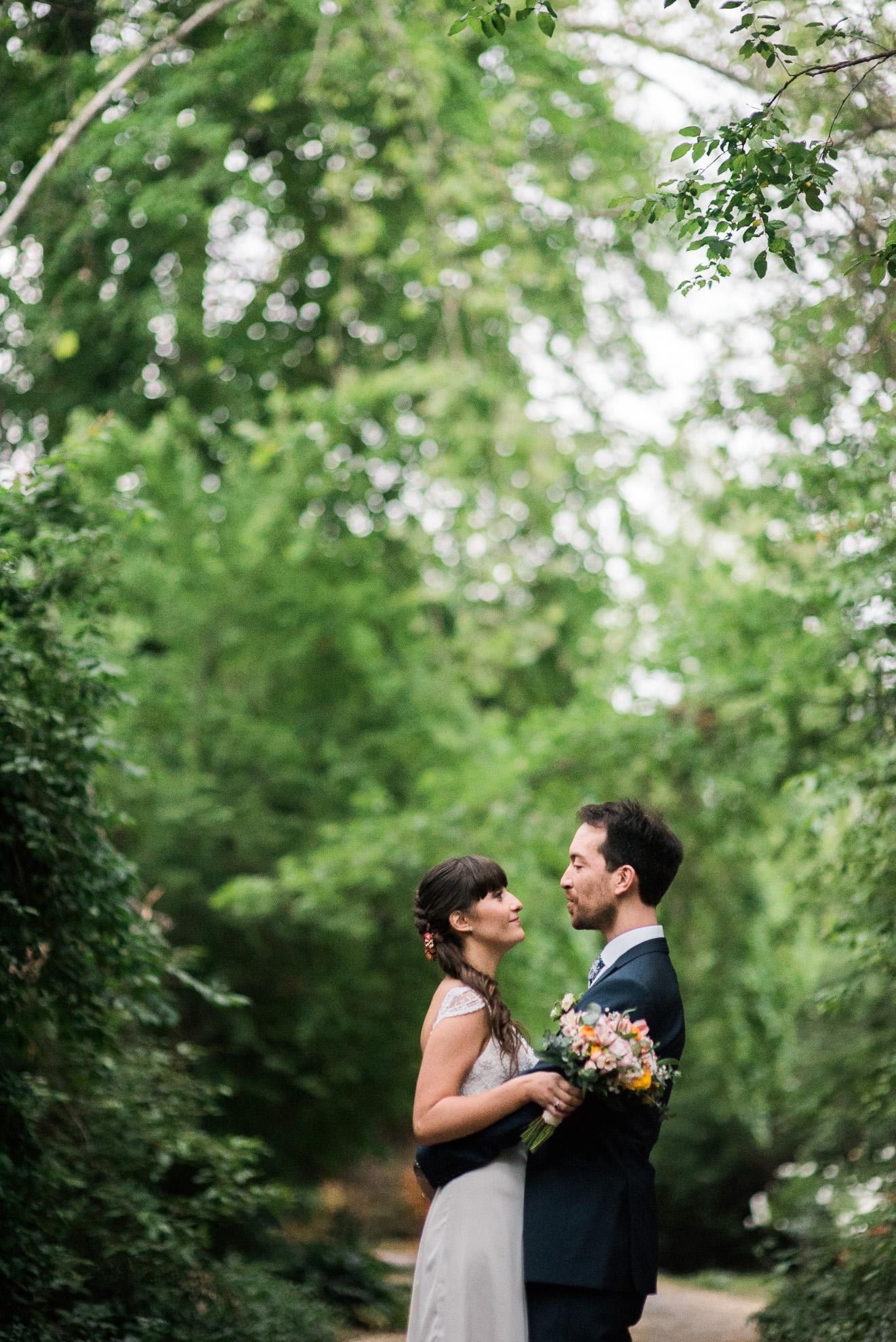 058_matrimonio casa parque nos.jpg