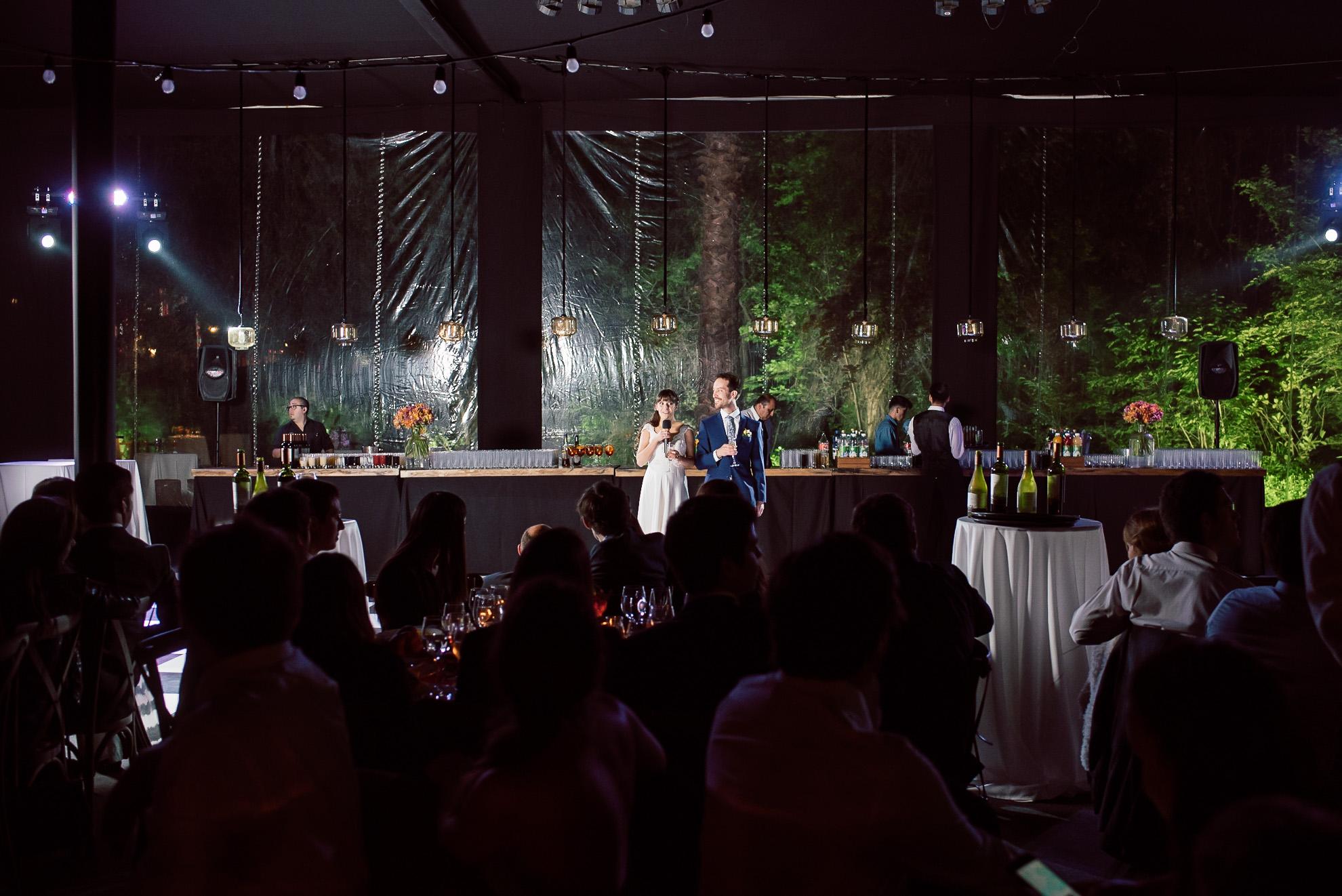 060_matrimonio casa parque nos.jpg