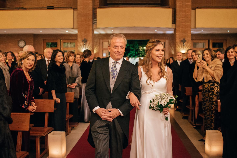 matrimonio viña santa carolina-14.jpg
