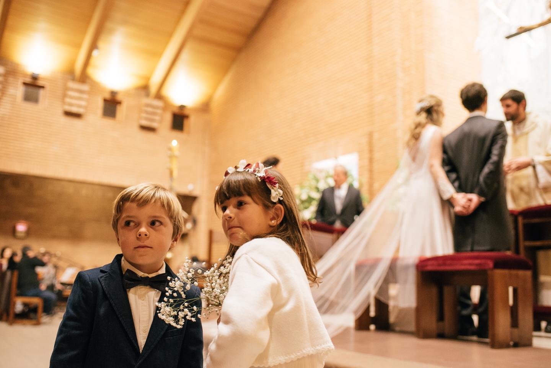 matrimonio viña santa carolina-17.jpg