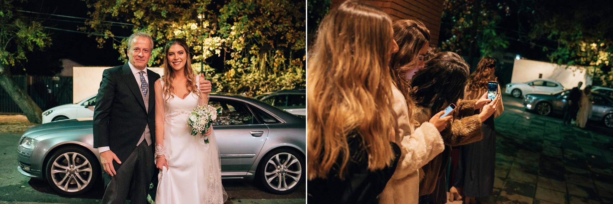matrimonio viña santa carolina - 06.jpg