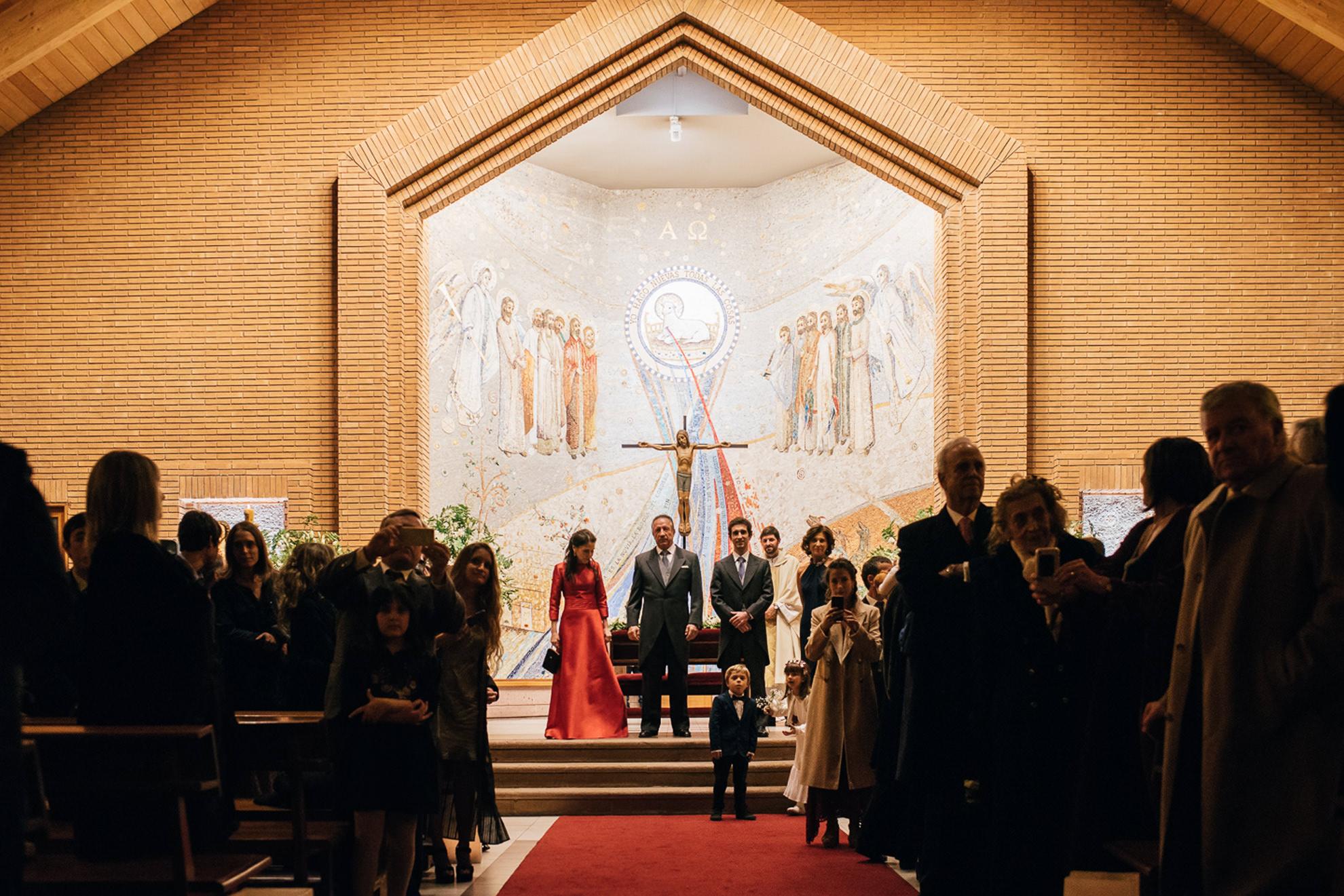 matrimonio viña santa carolina - 09.jpg