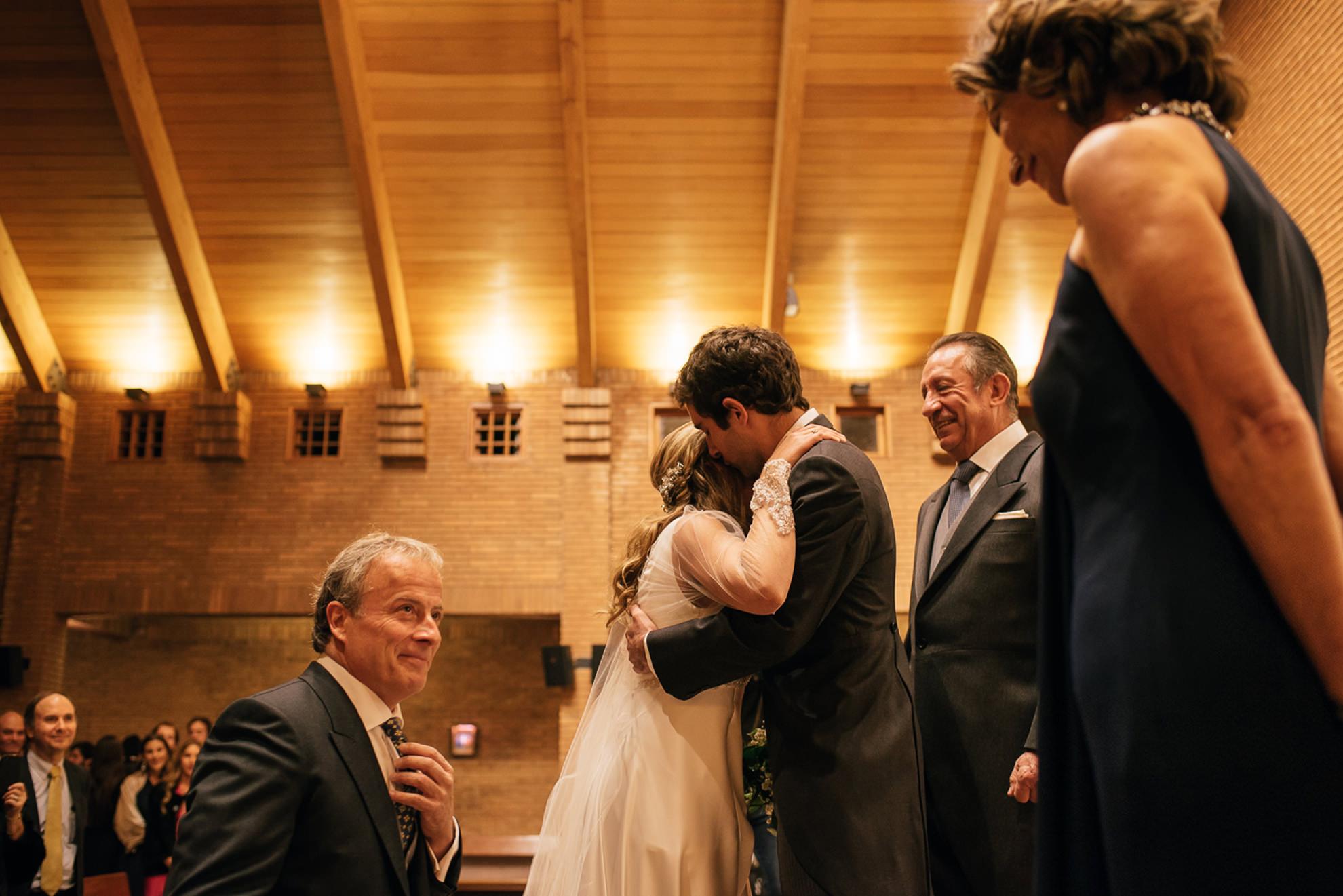 matrimonio viña santa carolina - 12.jpg