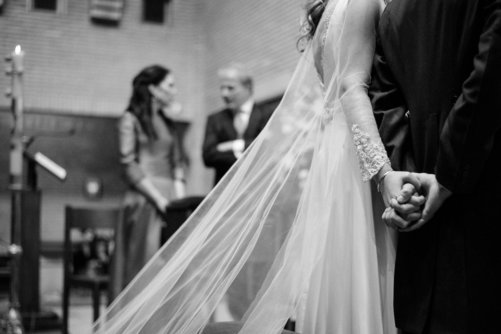matrimonio viña santa carolina - 15.jpg