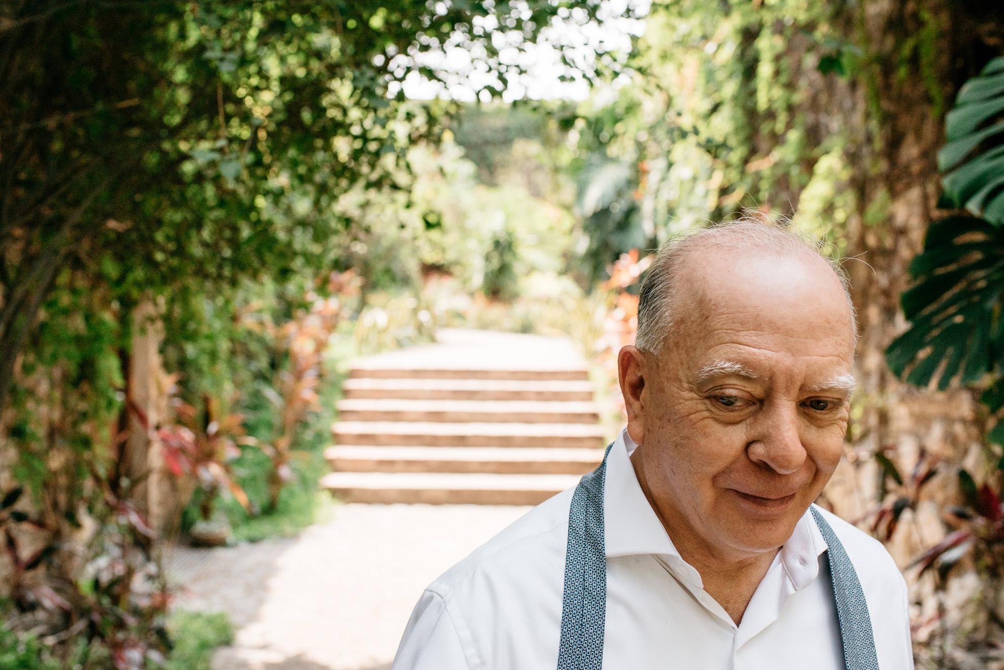 016 - hacienda san carlos.jpg