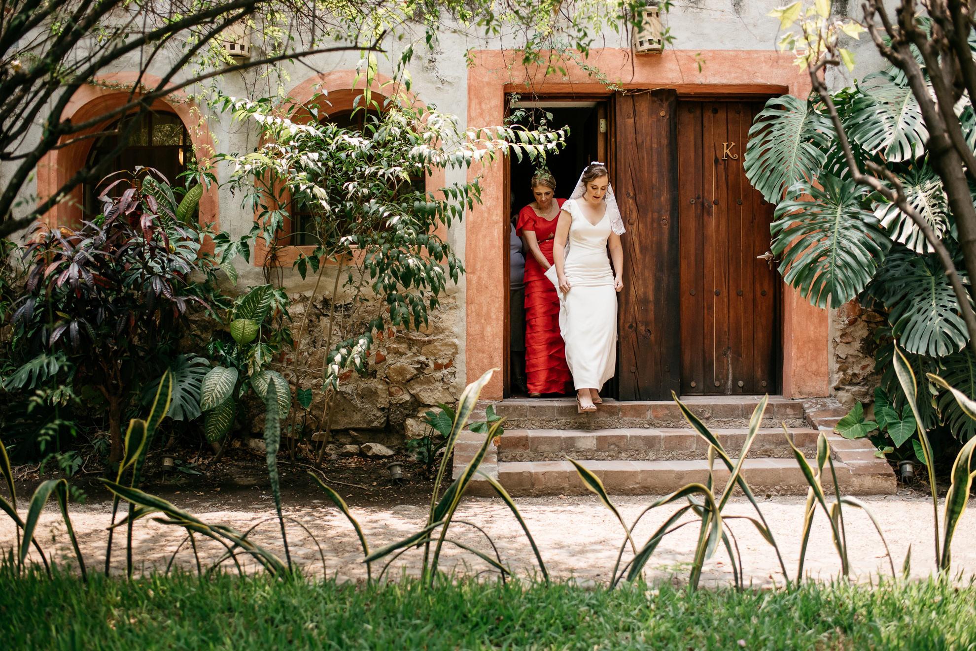 031 - hacienda san carlos.jpg
