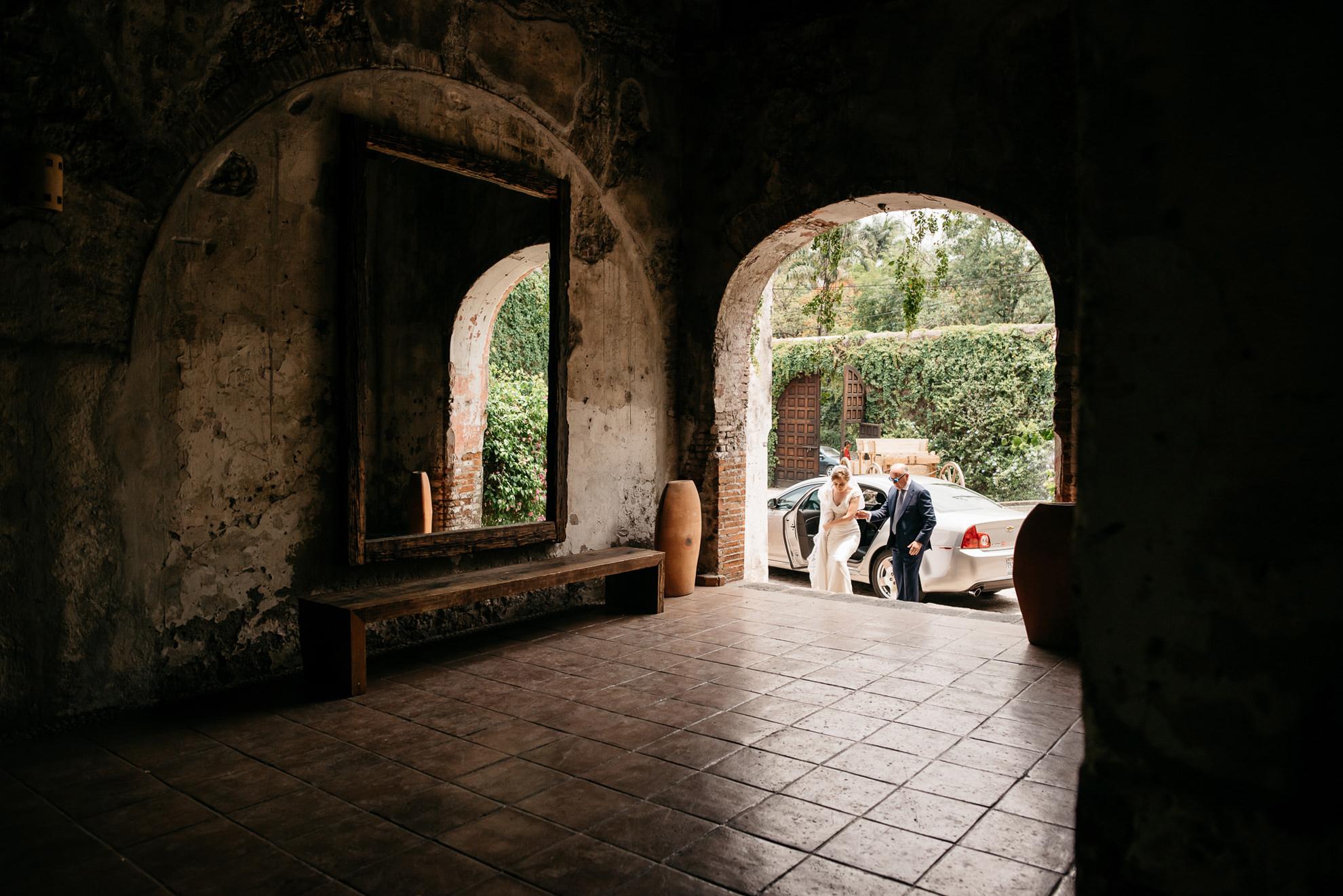 034 - hacienda san carlos.jpg
