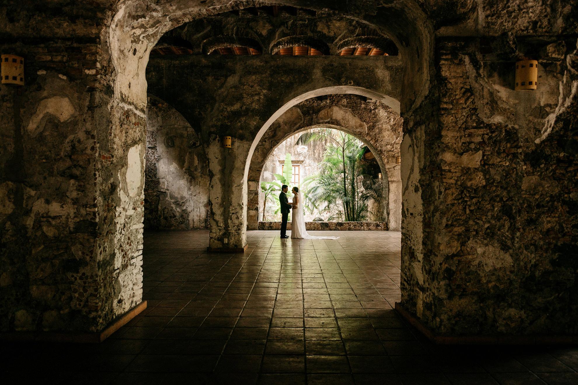 039 - hacienda san carlos.jpg
