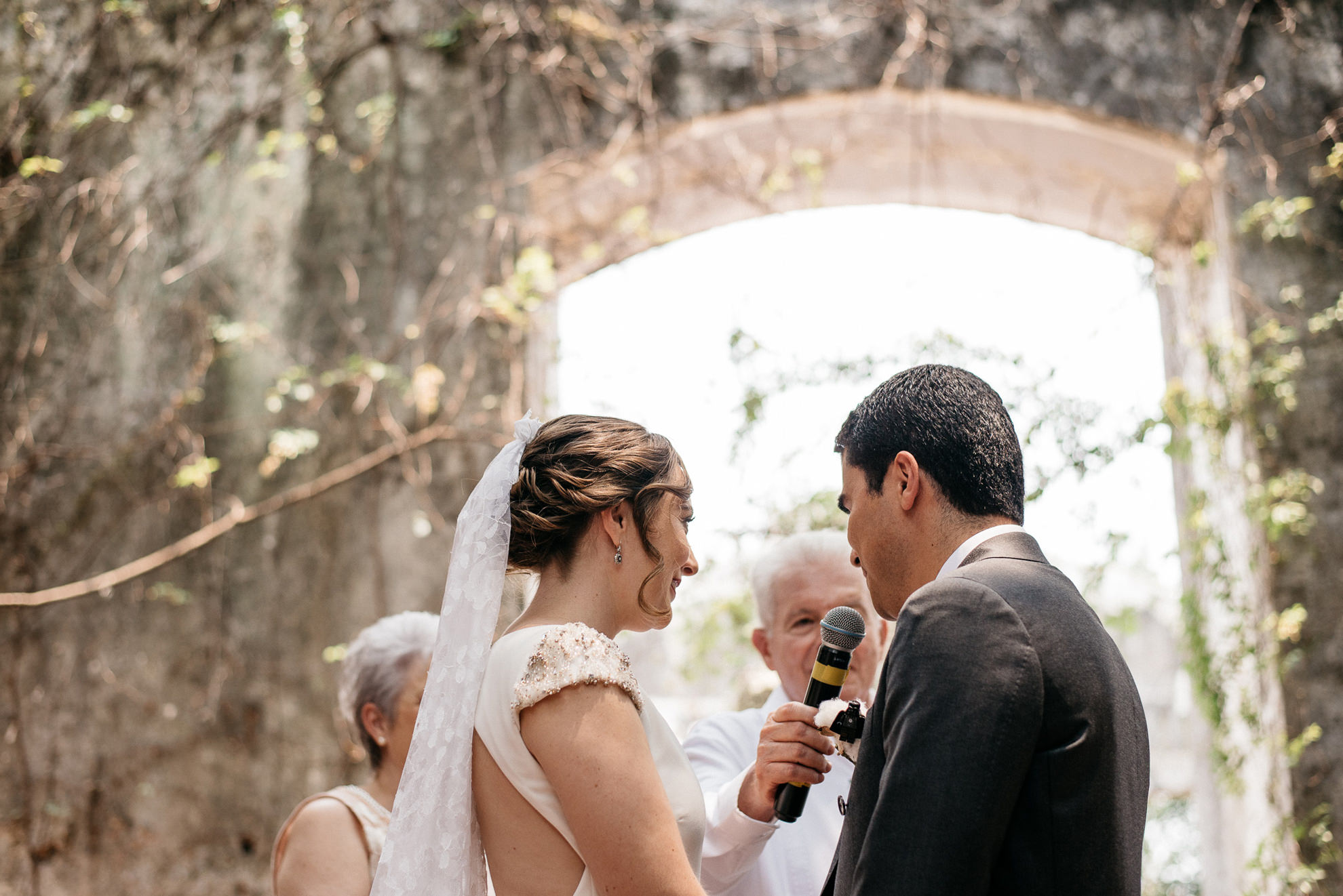 053 - hacienda san carlos.jpg