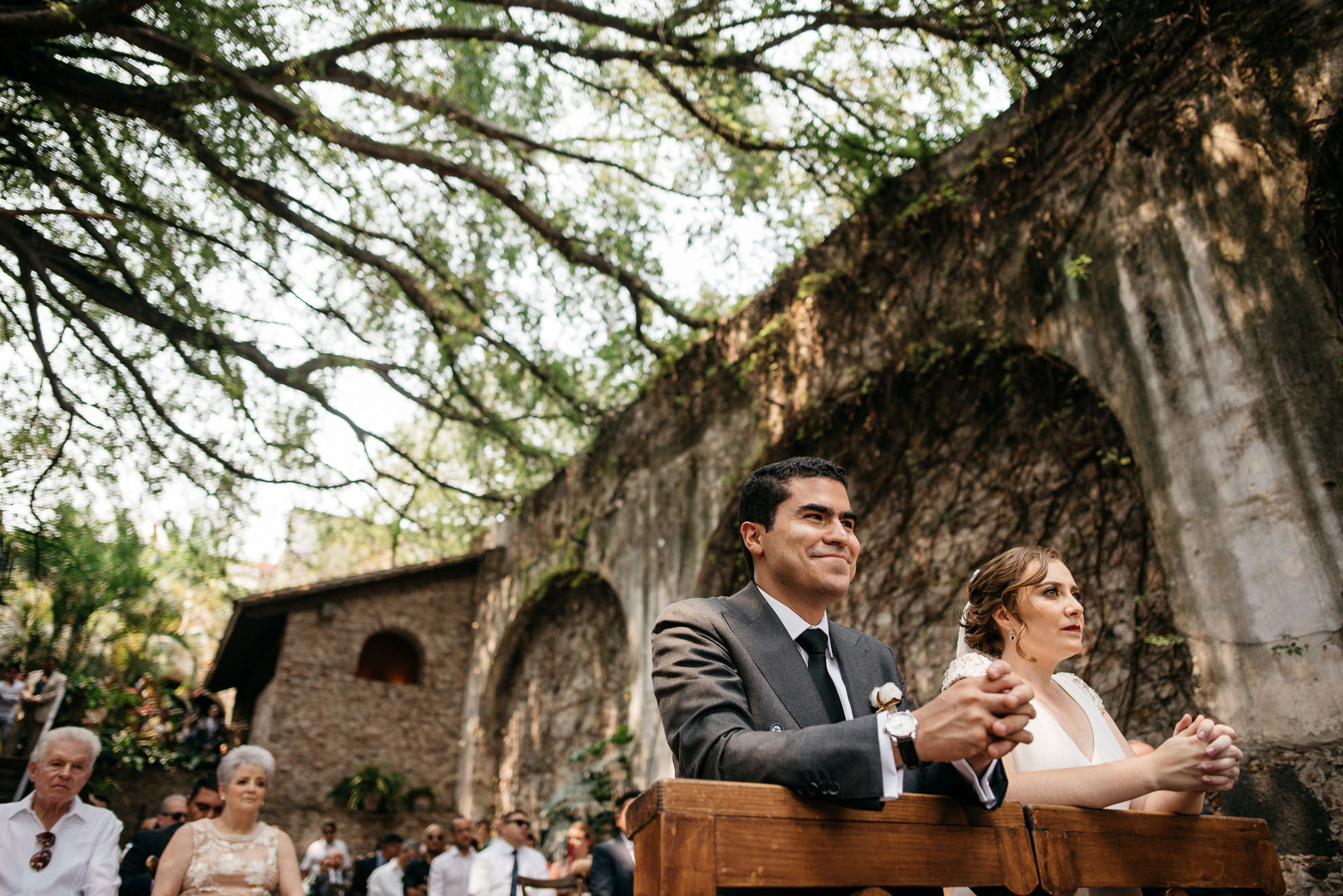 056 - hacienda san carlos.jpg
