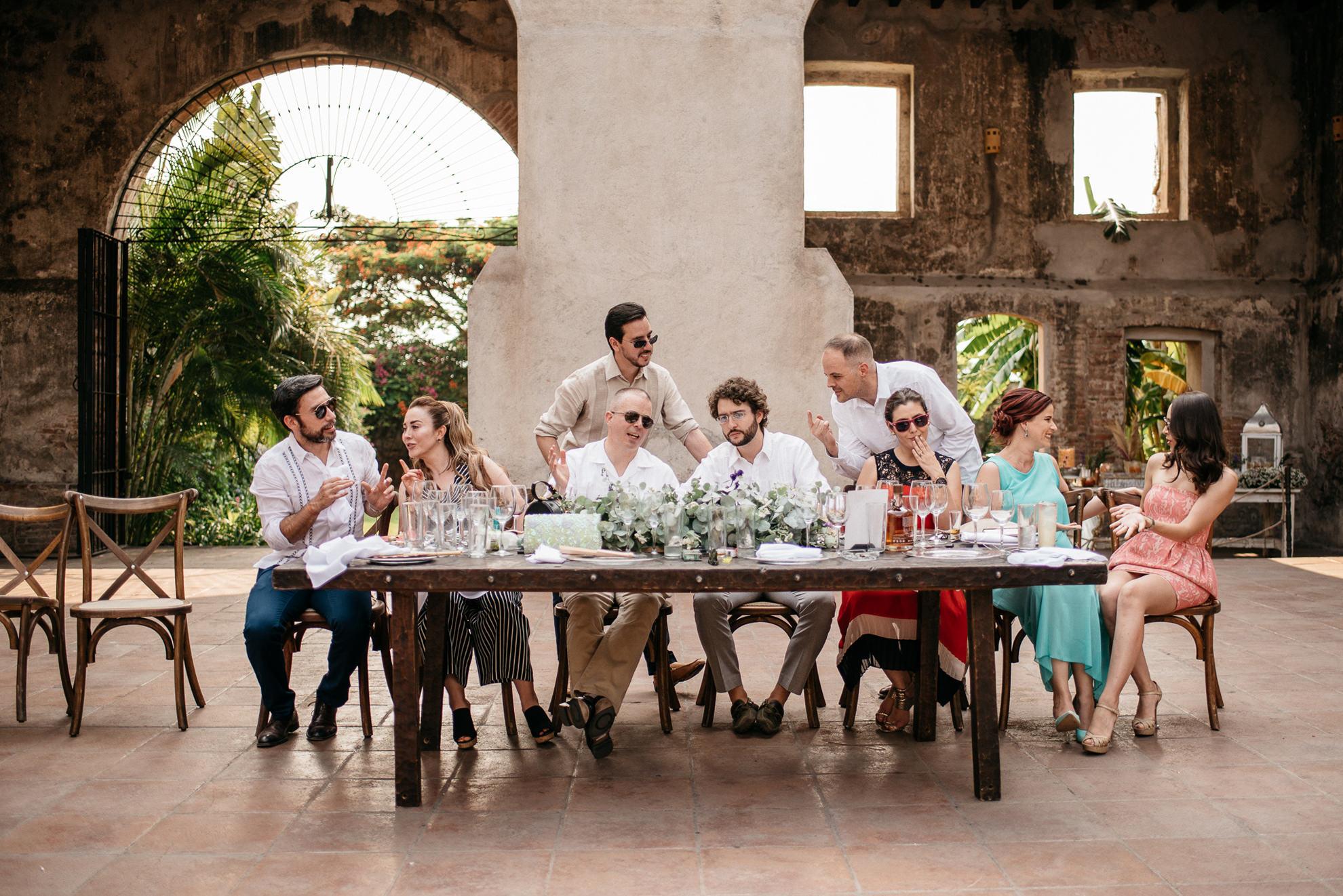074 - hacienda san carlos.jpg