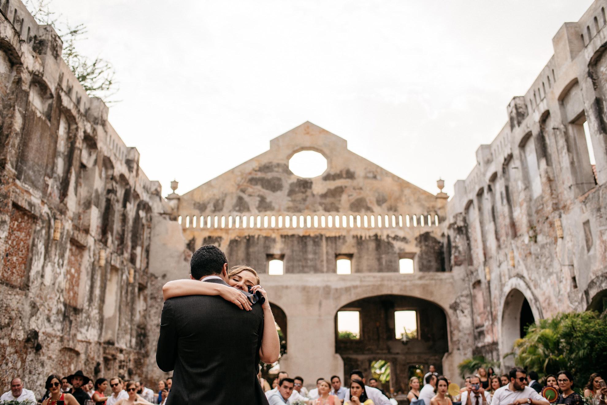 089 - hacienda san carlos.jpg