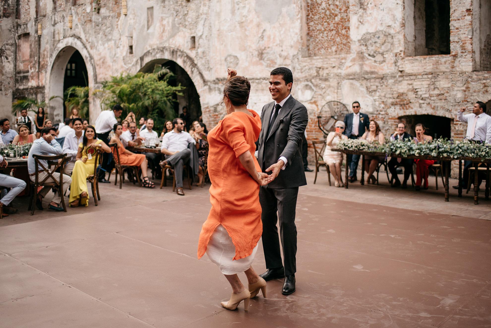 103 - hacienda san carlos.jpg