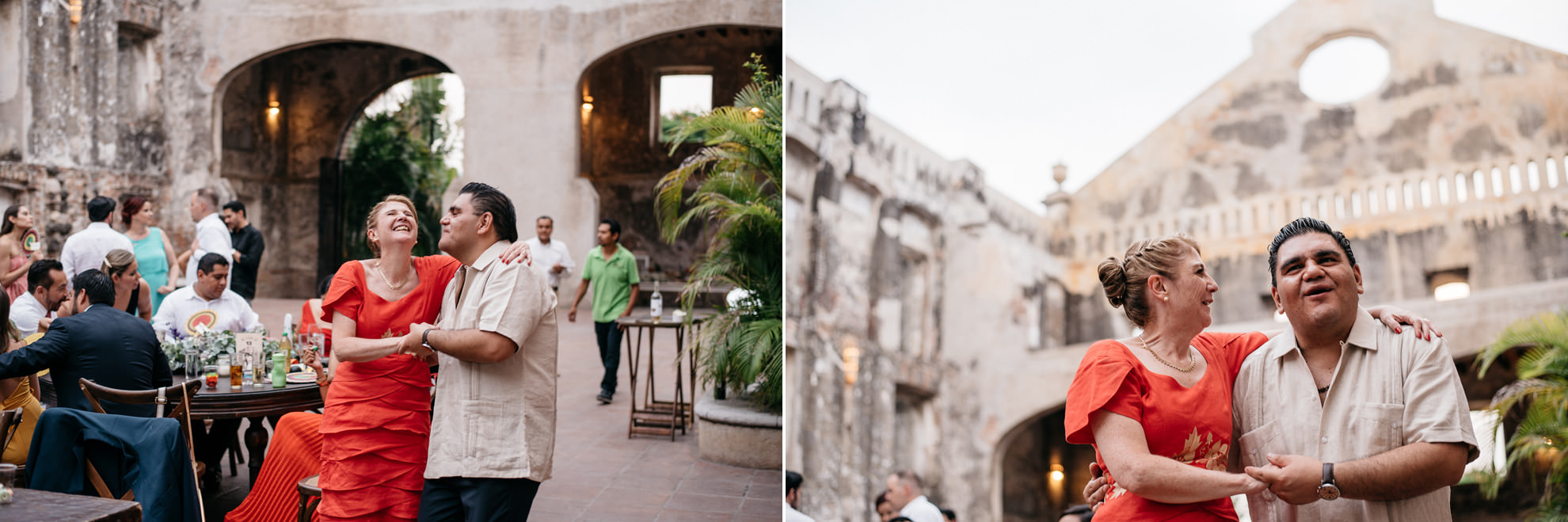 115 - hacienda san carlos.jpg