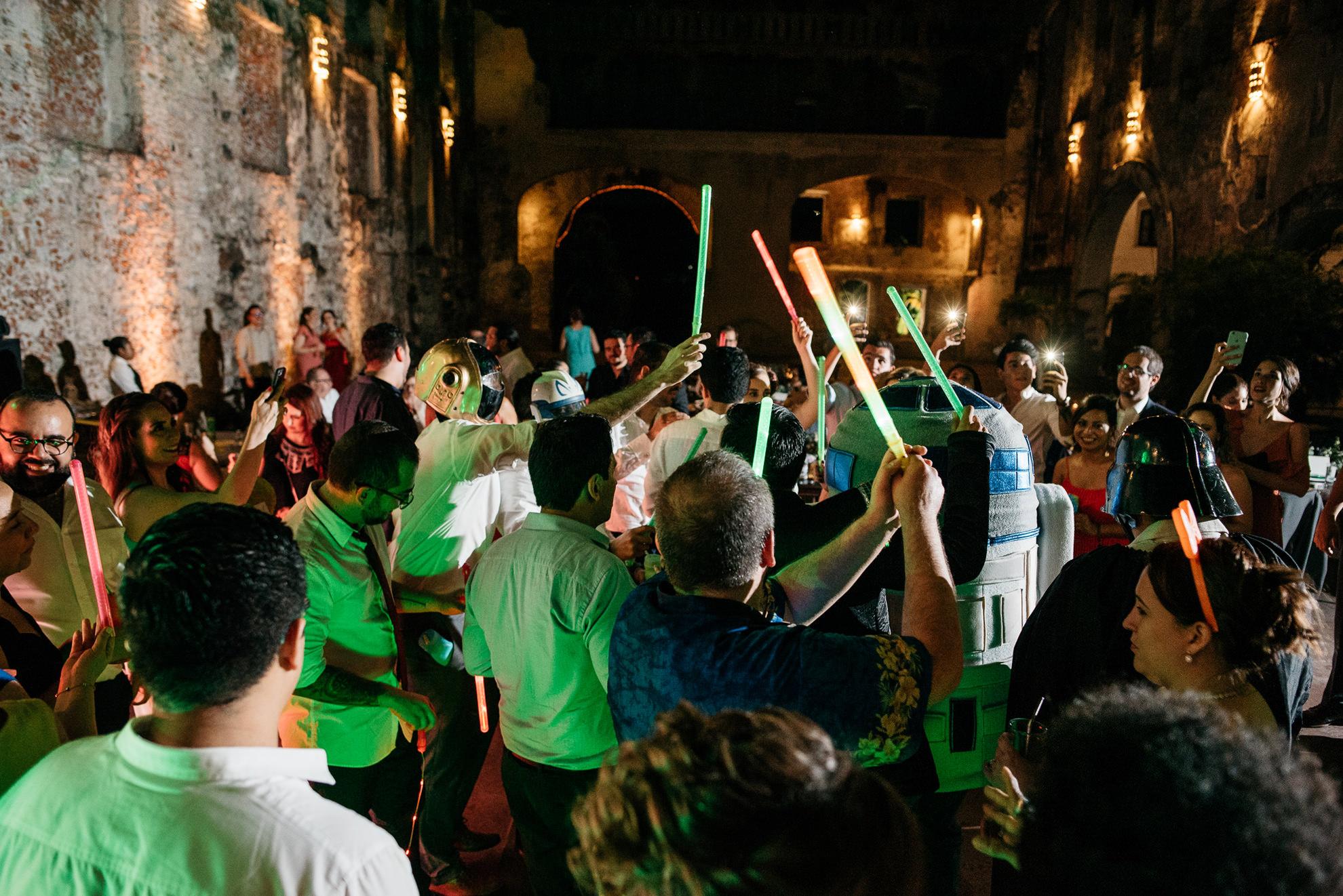 142 - hacienda san carlos.jpg