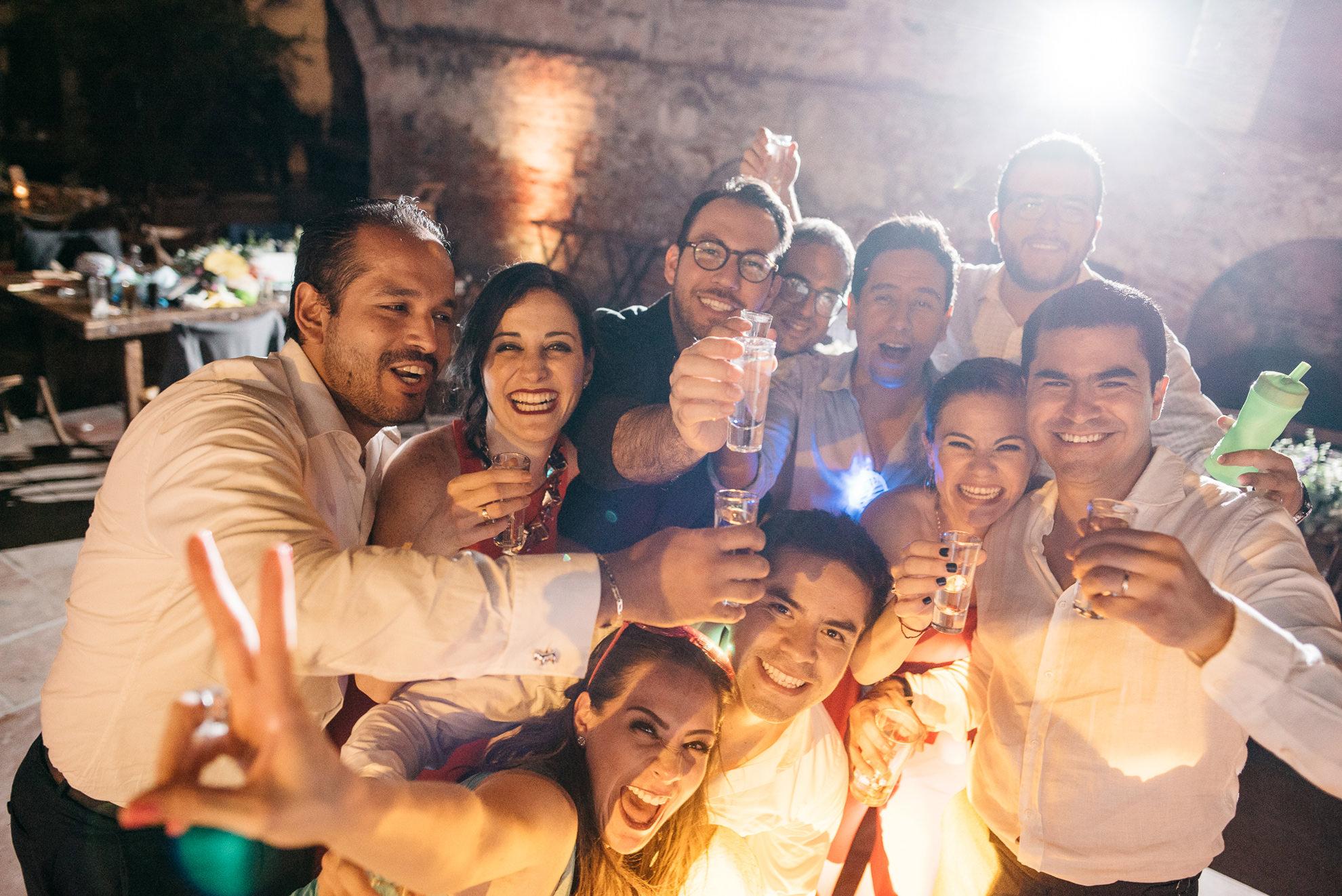 146 - hacienda san carlos.jpg