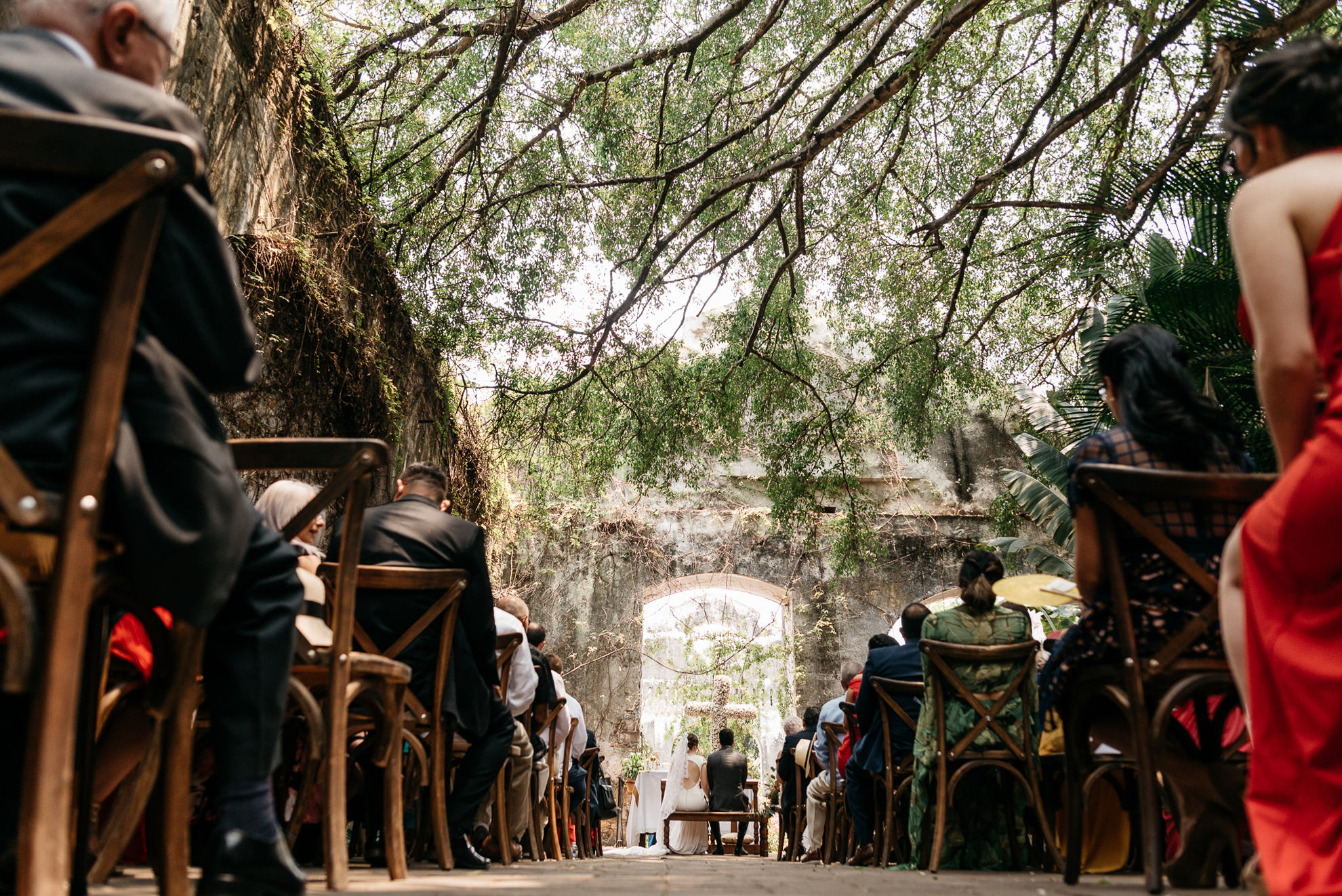 051 - hacienda san carlos.jpg