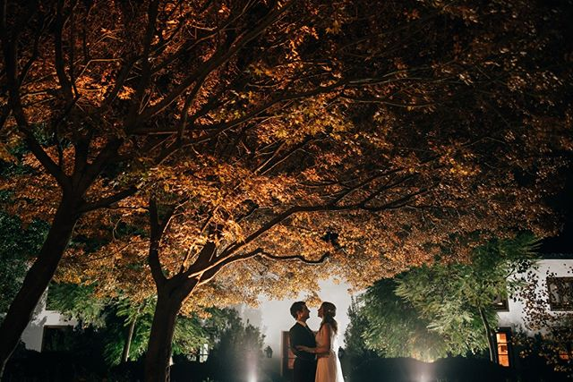 Noches de invierno en Viña Santa Carolina⠀⠀⠀⠀⠀⠀⠀⠀⠀ •⠀⠀⠀⠀⠀⠀⠀⠀⠀ •⠀⠀⠀⠀⠀⠀⠀⠀⠀ •⠀⠀⠀⠀⠀⠀⠀⠀⠀ •⠀⠀⠀⠀⠀⠀⠀⠀⠀ •⠀⠀⠀⠀⠀⠀⠀⠀⠀ #wedding #boda #matrimonio #bigmoments #bride #novia #nikon #d750 #santiago #vsco #vscoweddings #vscogrid #vscophile #vscodaily #vscogram #vscoph #bestofvsco #vscofilm #visualsgang #makeportraits #letsgosomewhere #conceadicto #santiagoadicto #fearlessphotographers #fineart #camilohernandez #yourockphotographers  #junebugweddings #wedphoto #heywildweddings