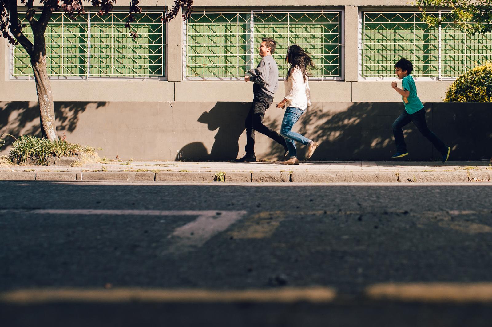 Alicia + Tomi + Carlos-11.jpg